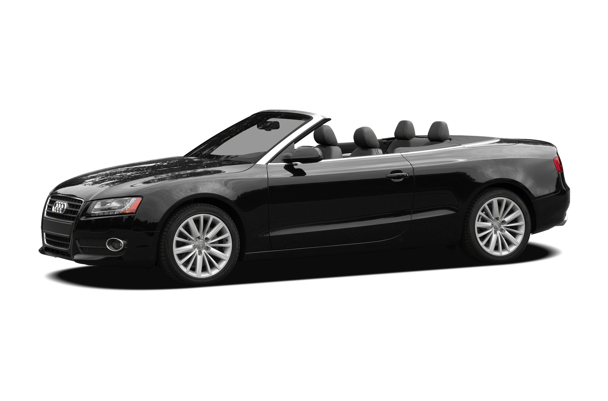 2012 Audi A5 2 0t Premium 2dr Front Wheel Drive Fronttrak Cabriolet Specs And Prices