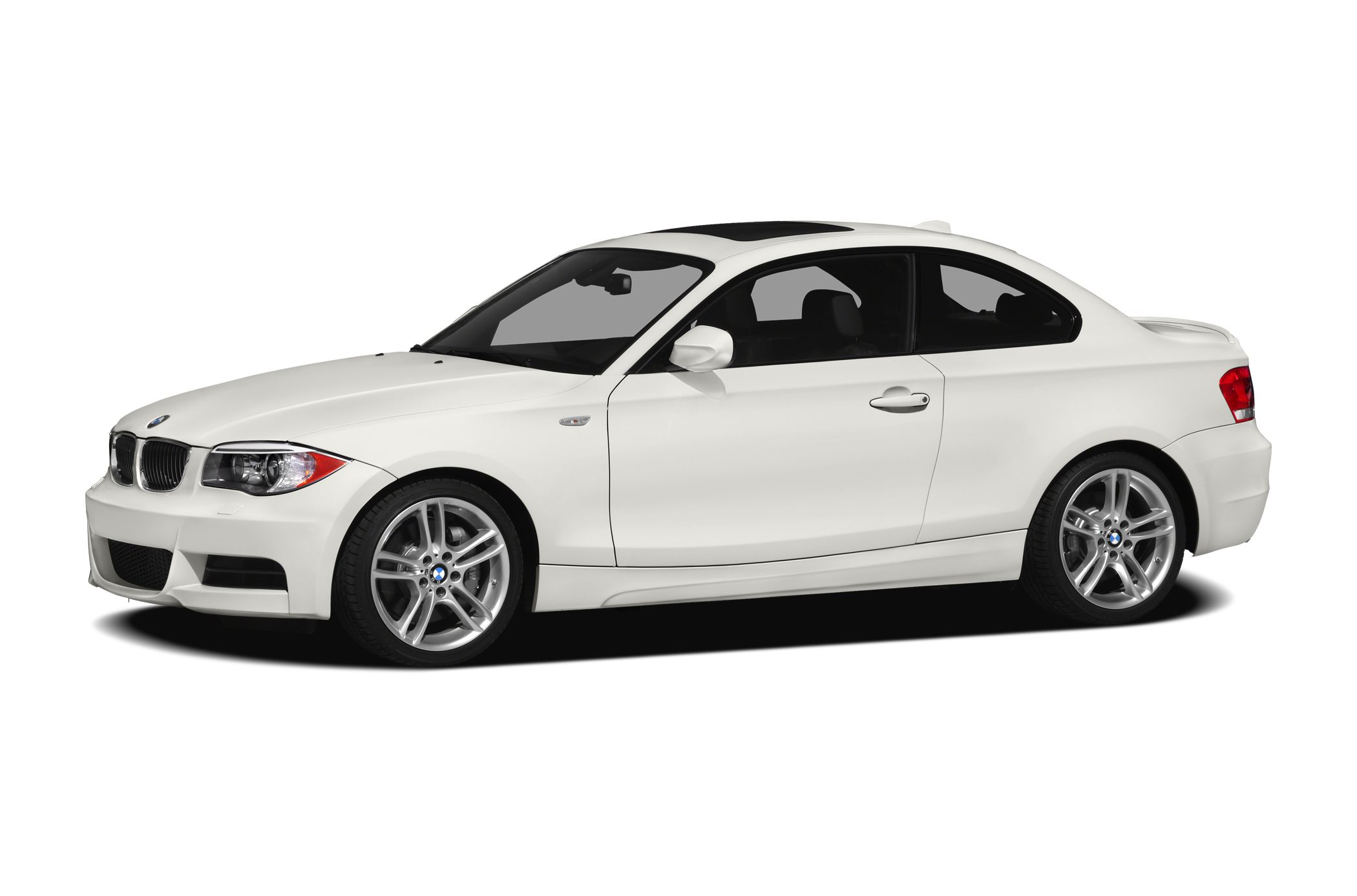 2012 bmw 135 new car test drive rh autoblog com 2012 bmw 128i convertible owners manual 2012 bmw 135i owners manual