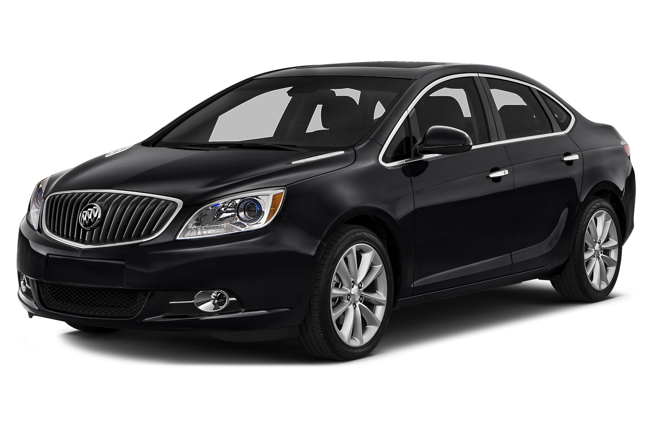 2014 Buick Verano Leather Group >> 2014 Buick Verano Convenience Group 4dr Sedan Pictures