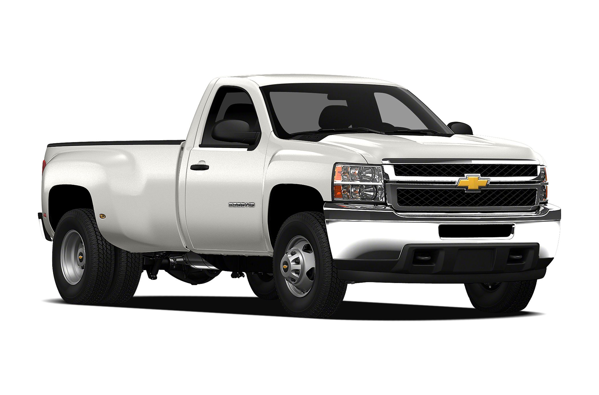 extended used pickup lt owned chevrolet inventory cab pre silverado