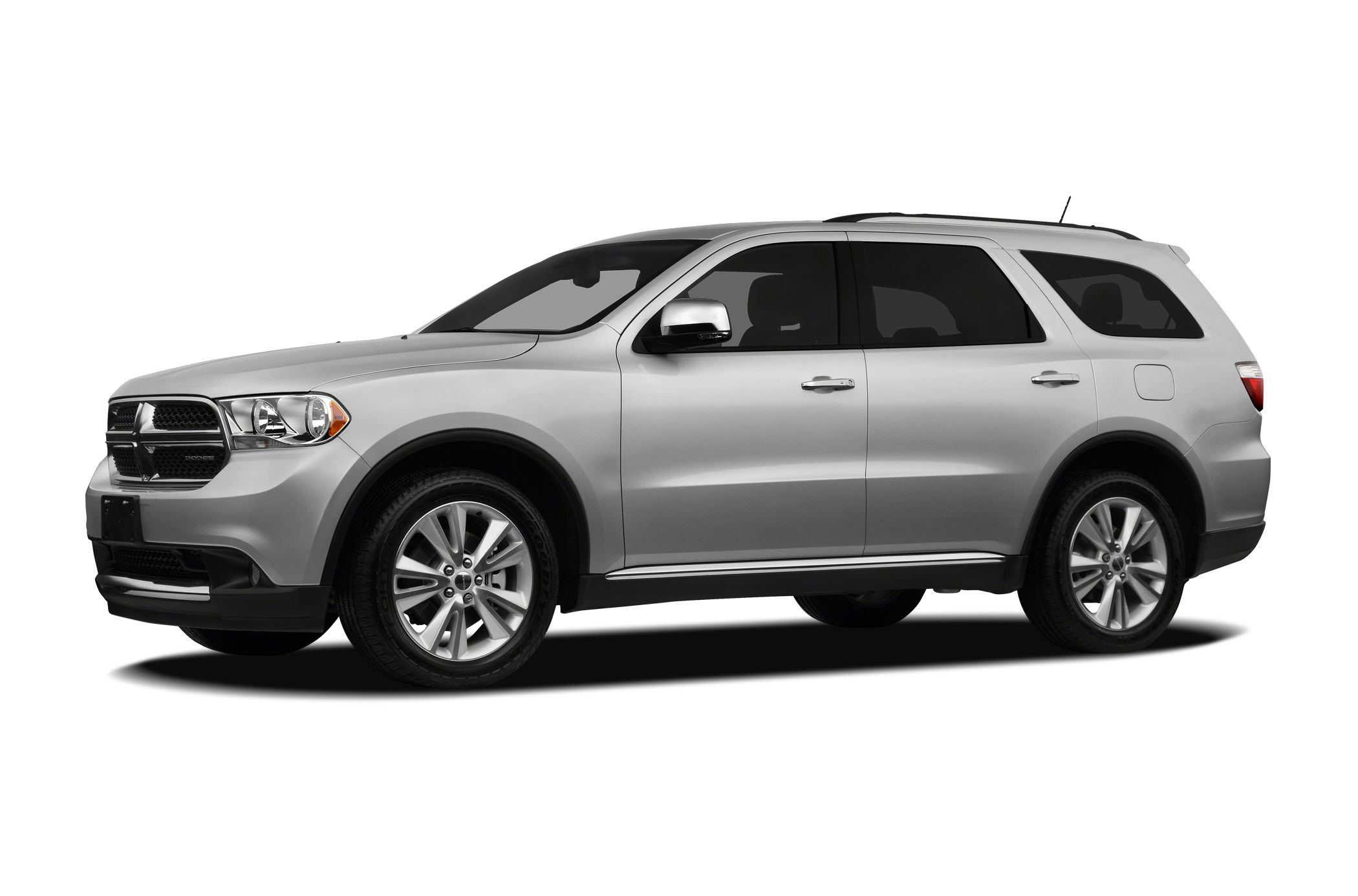 view captain second s for prevnext adds rt row durango option dodge news rear captains as room chairs