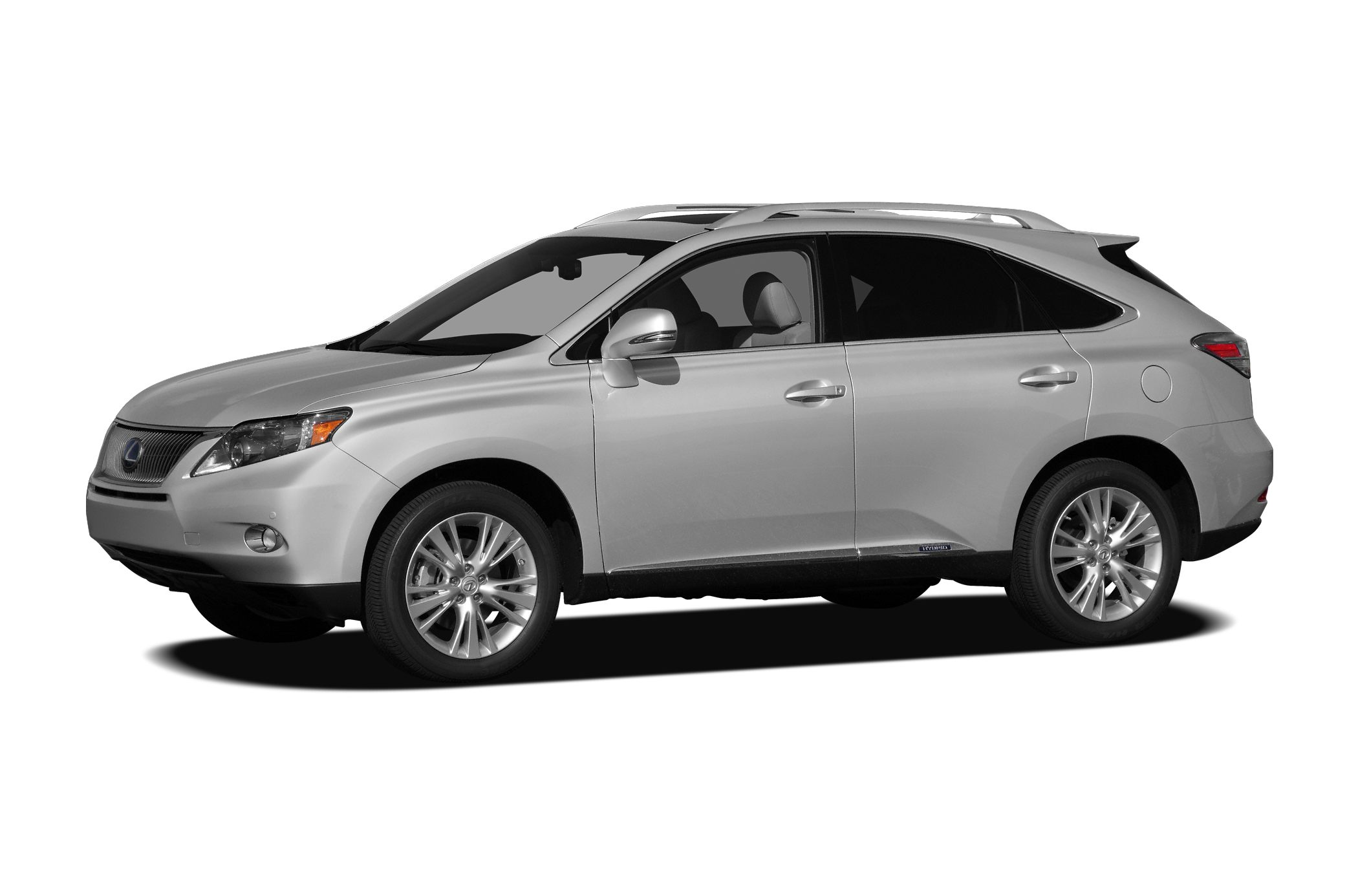sale htm used arlington heights il suv for lexus rx certified