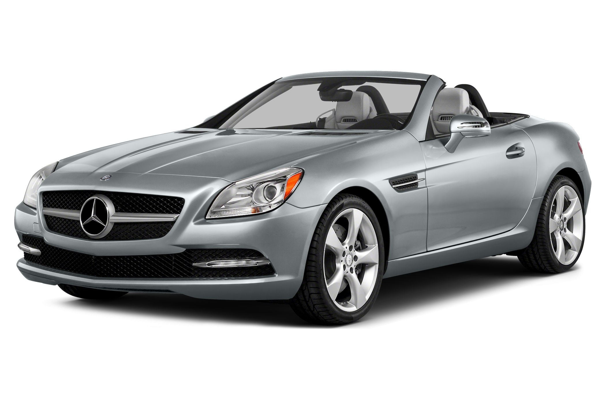 m buy cars sale information benz mercedes for class
