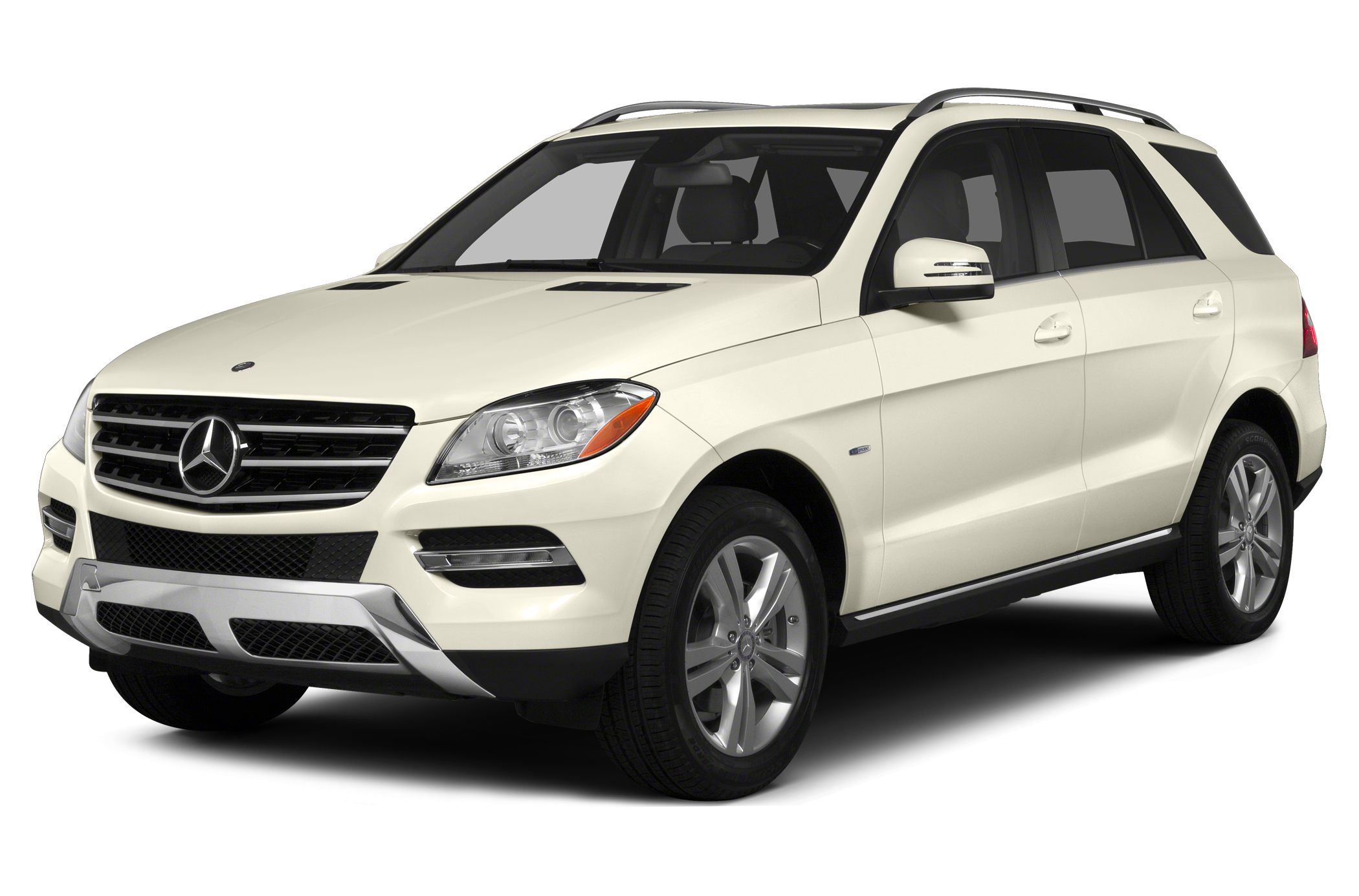 USC20MBS081A021001 Cool Review About 2012 Mercedes Ml350 Bluetec