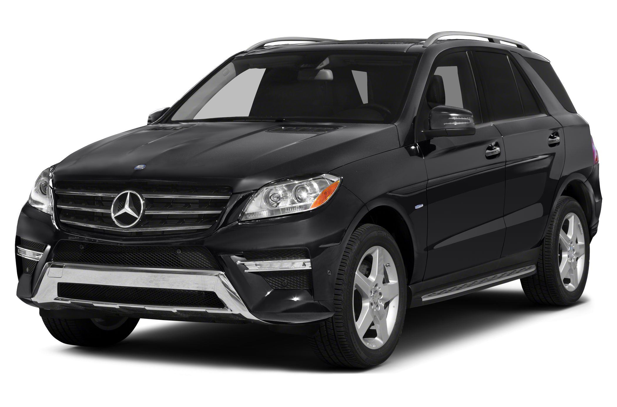 USC20MBS171A021001 Cool Review About 2012 Mercedes Ml350 Bluetec