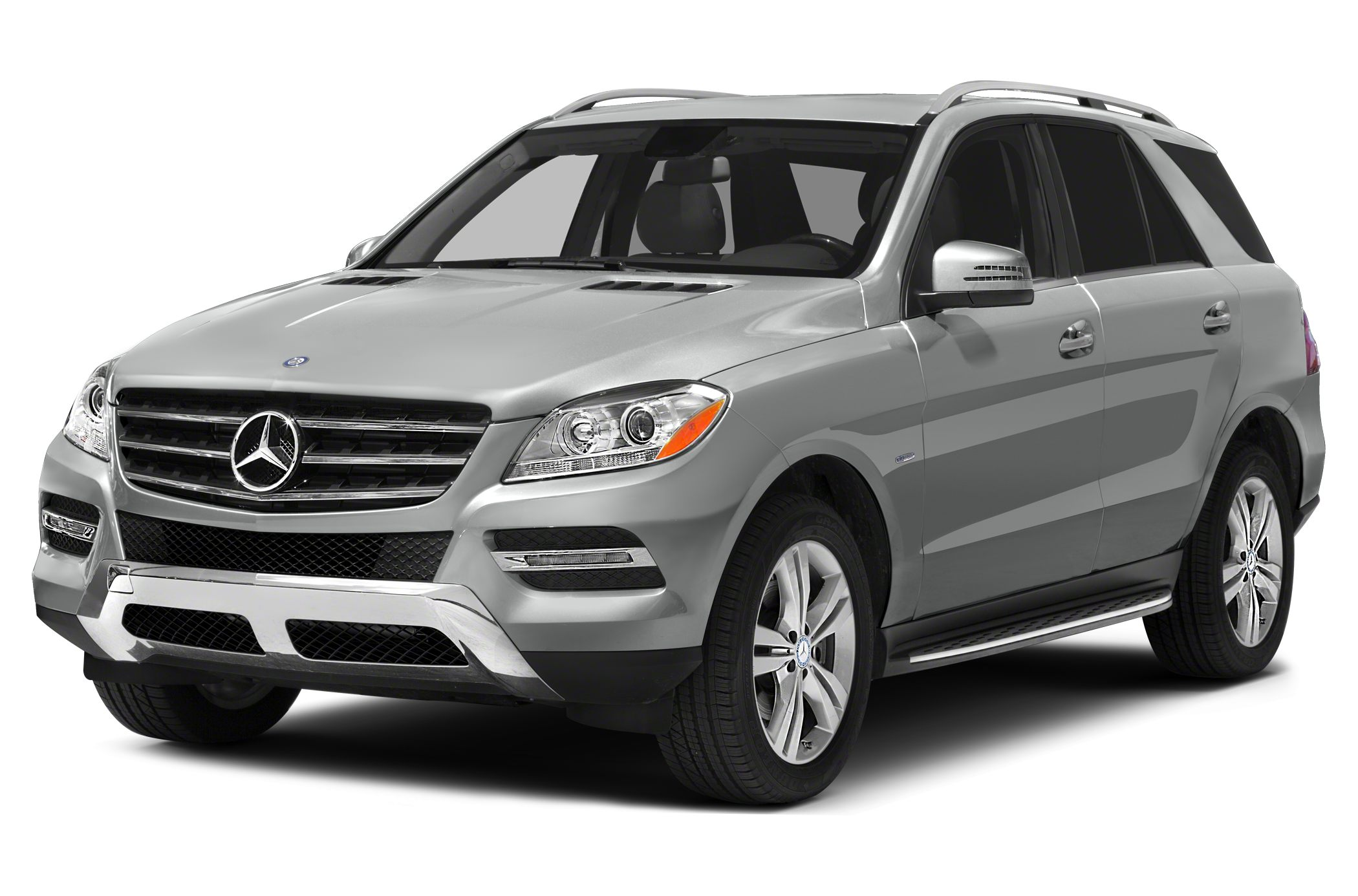 2012 Mercedes Benz M Class Base Ml 350 Bluetec 4dr All Wheel Drive 1998 Ml320 Fuel Filter 4matic Review Autoblog