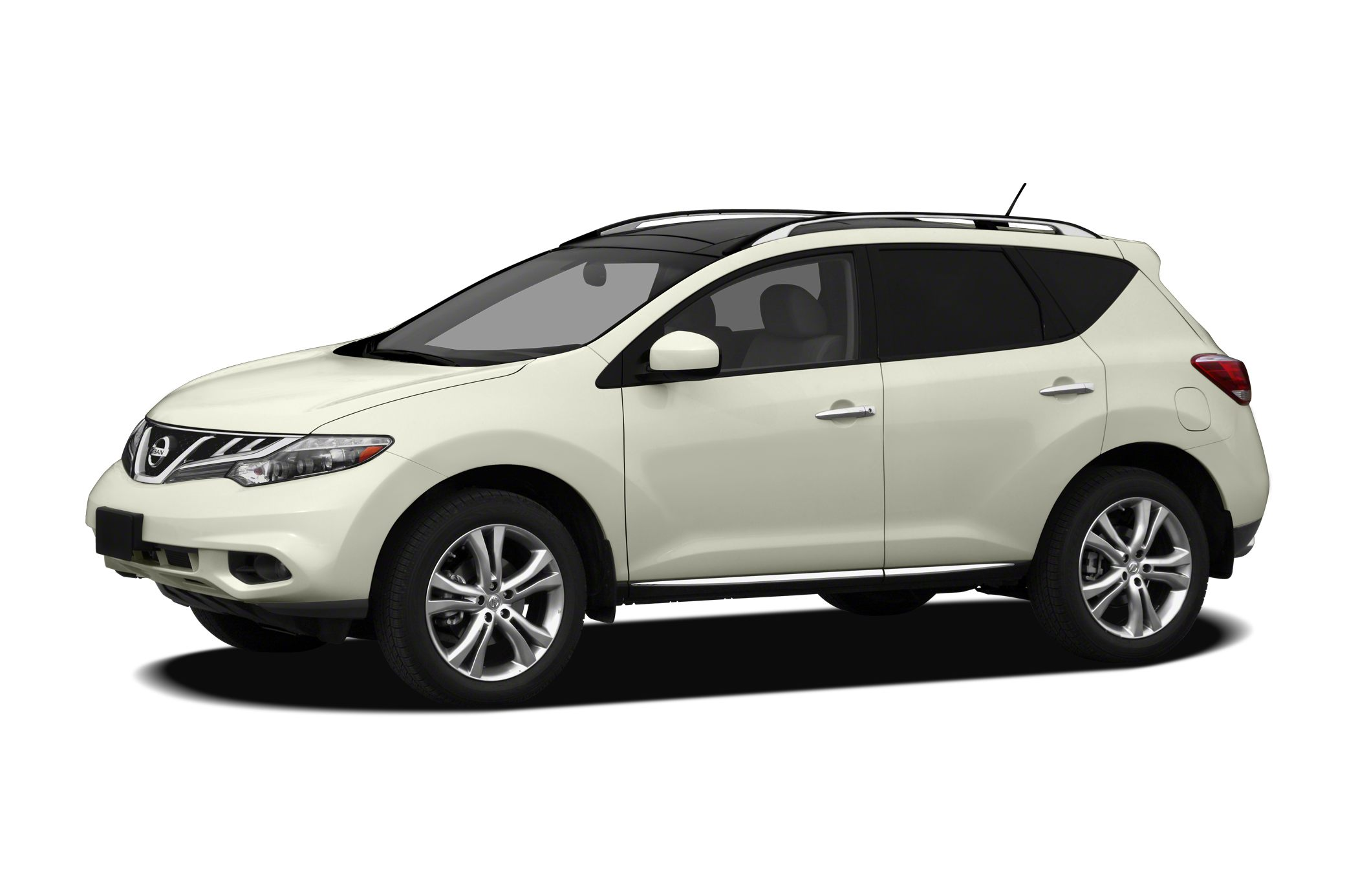 2012 Nissan Murano Information Diagram Of 2004 Engine