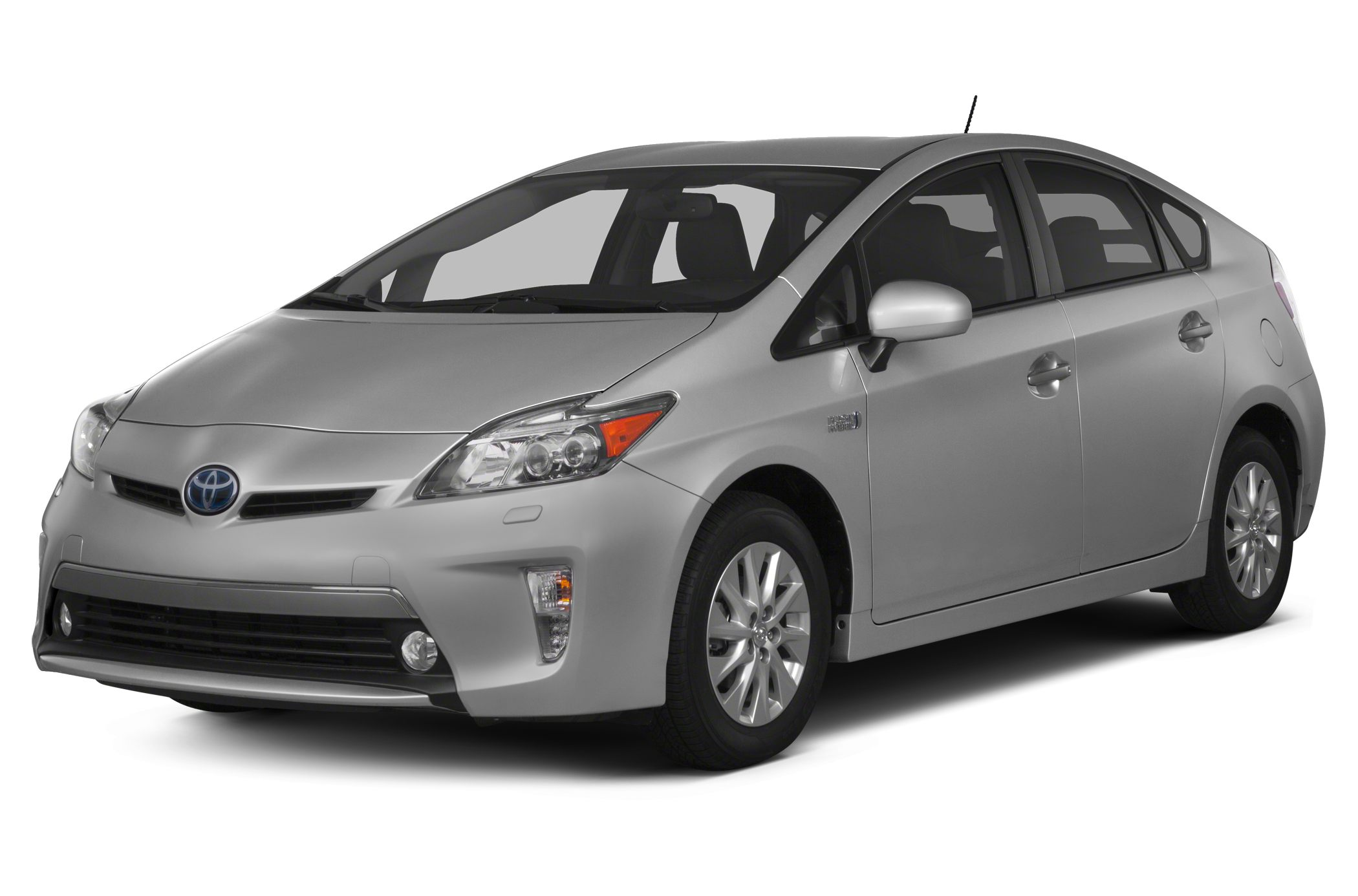 2017 Toyota Prius Plug In Pricing And Specs