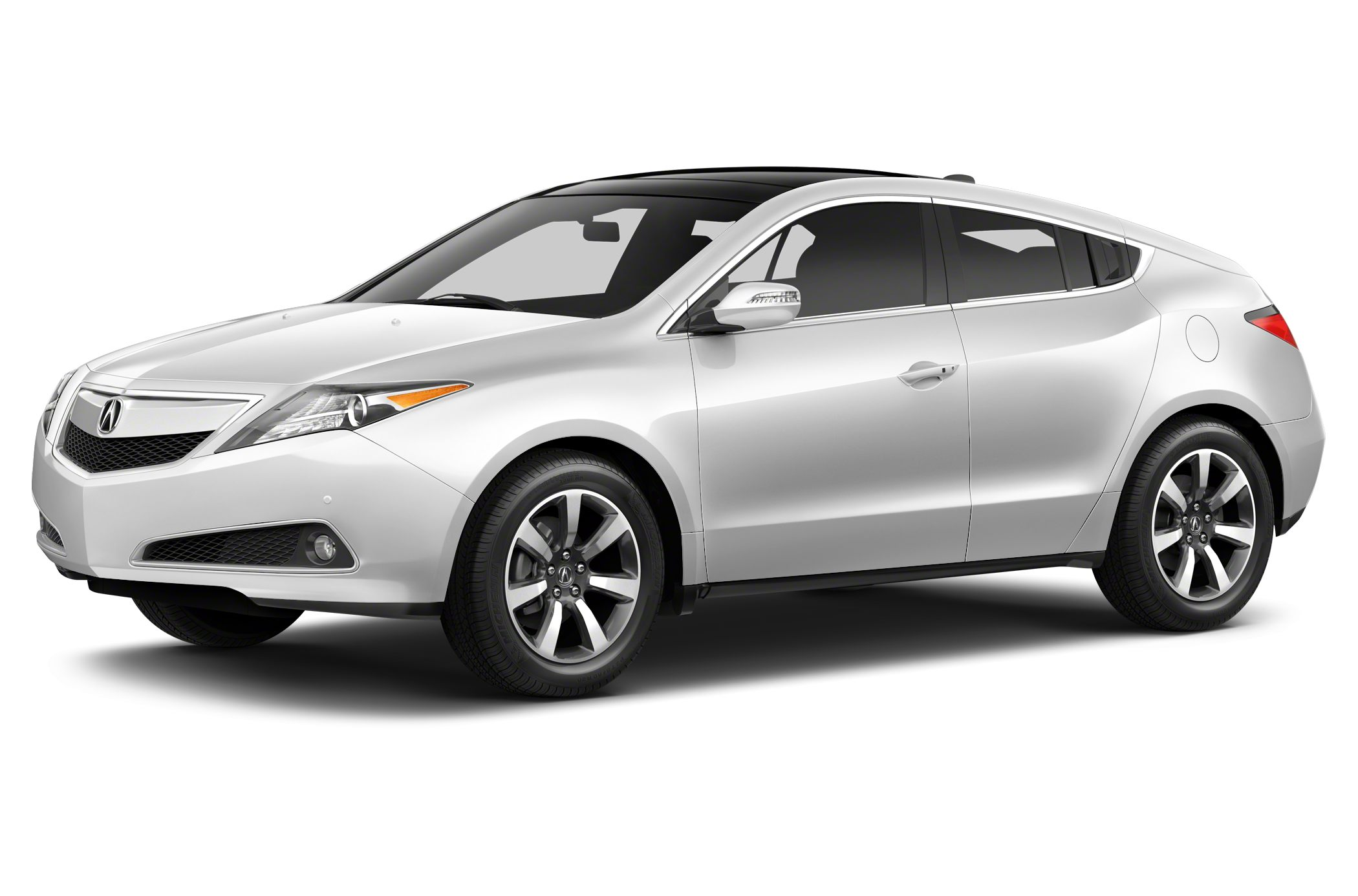compact precision acura crossover on sites take prototype rdx premium a samabuelsamid
