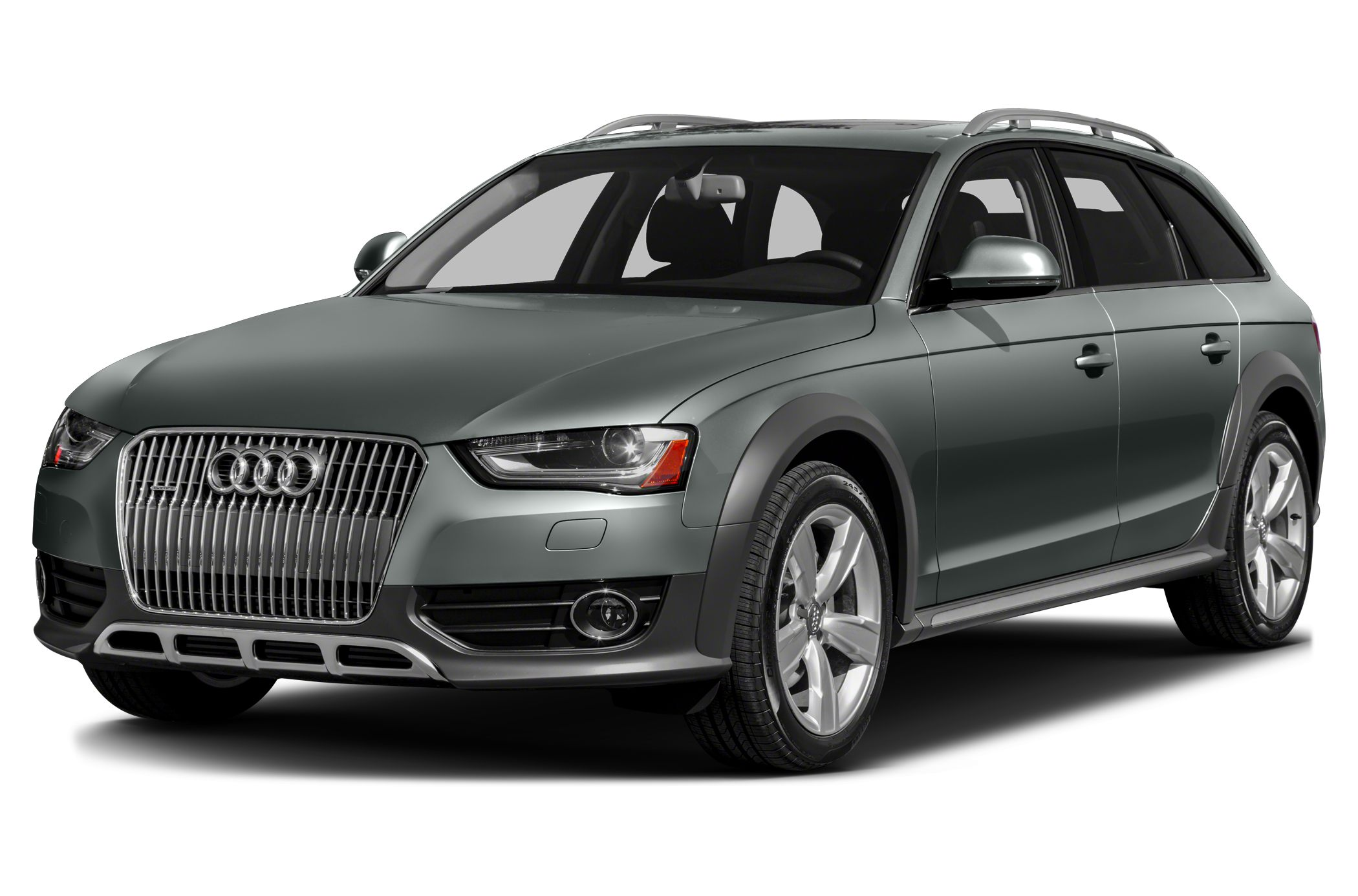 2016 Audi allroad for Sale
