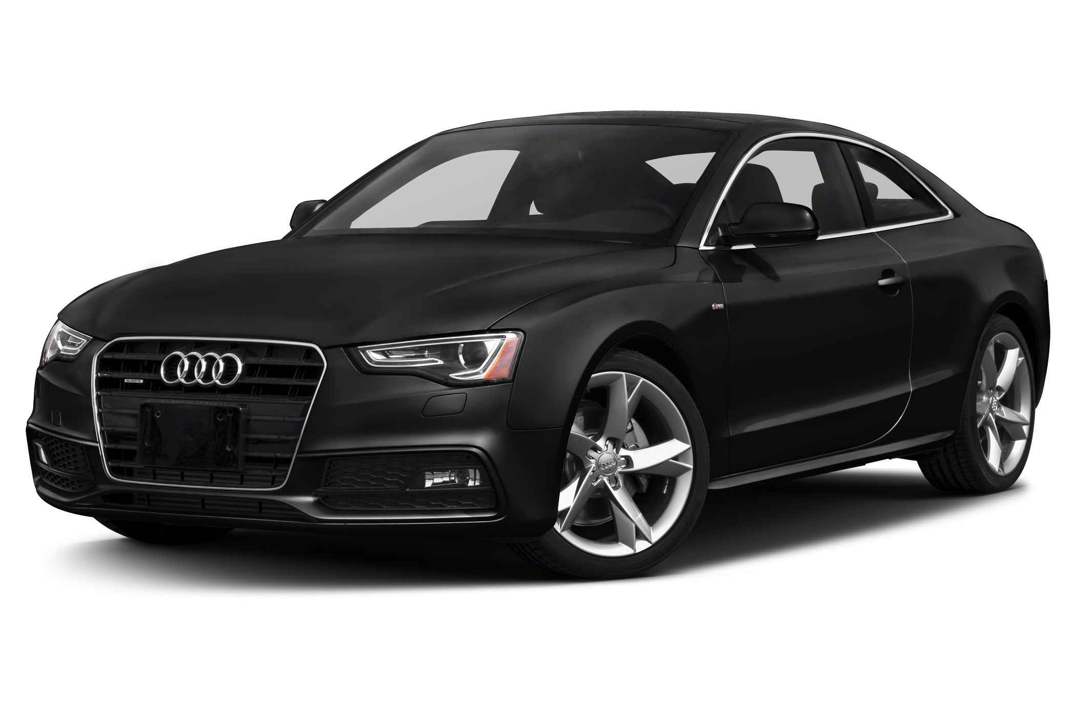2015 Audi A5 Specs And Prices