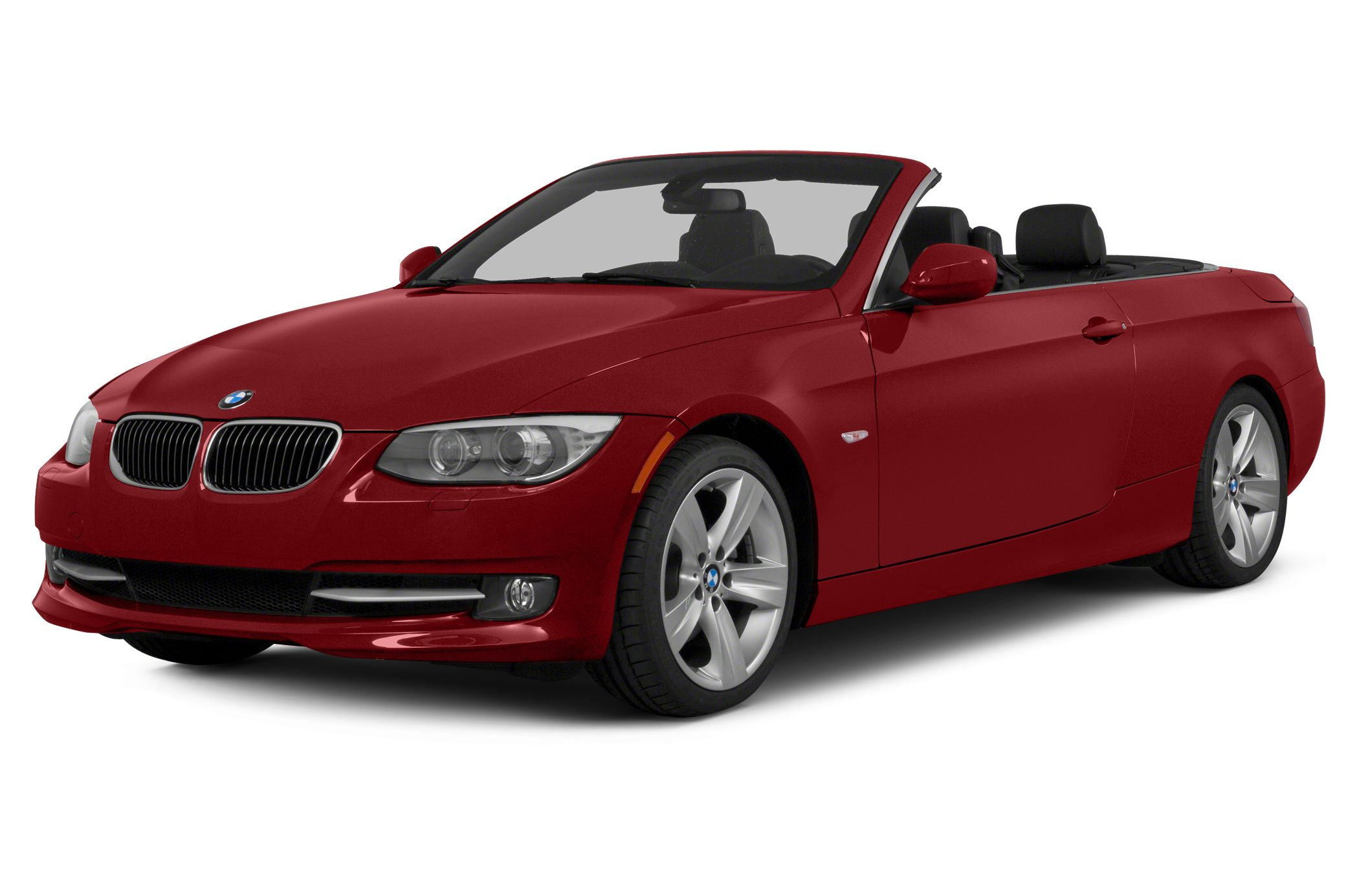 2013 BMW 335 is 2dr Rear wheel Drive Convertible Specs and Prices