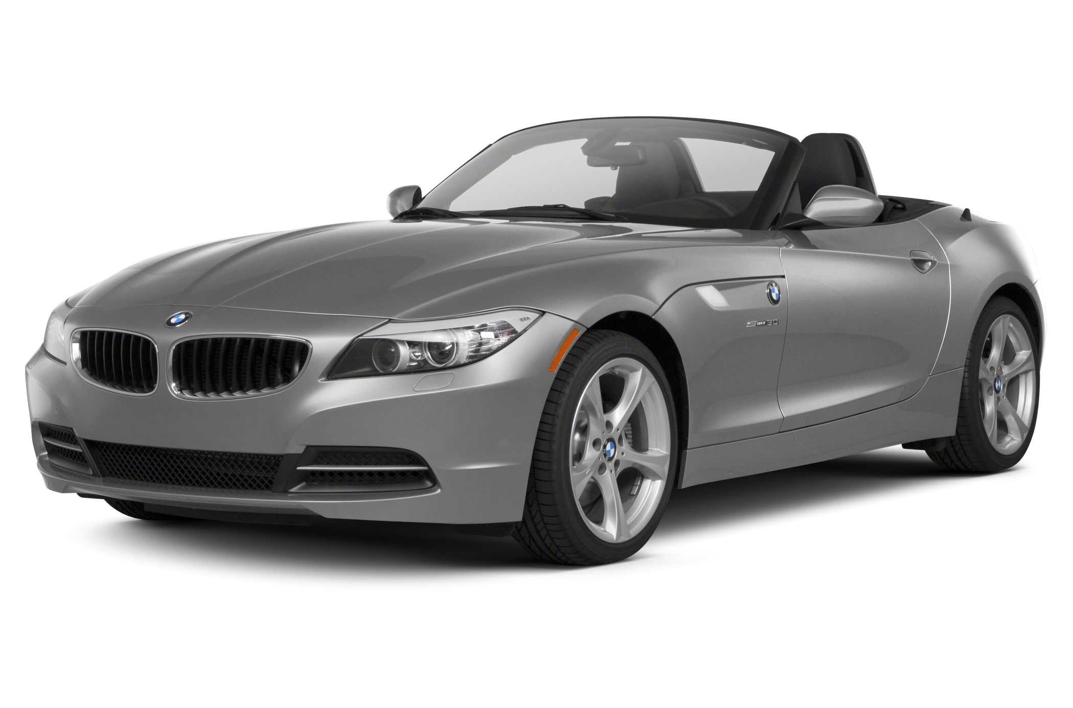 2013 BMW Z4 Specs and Prices
