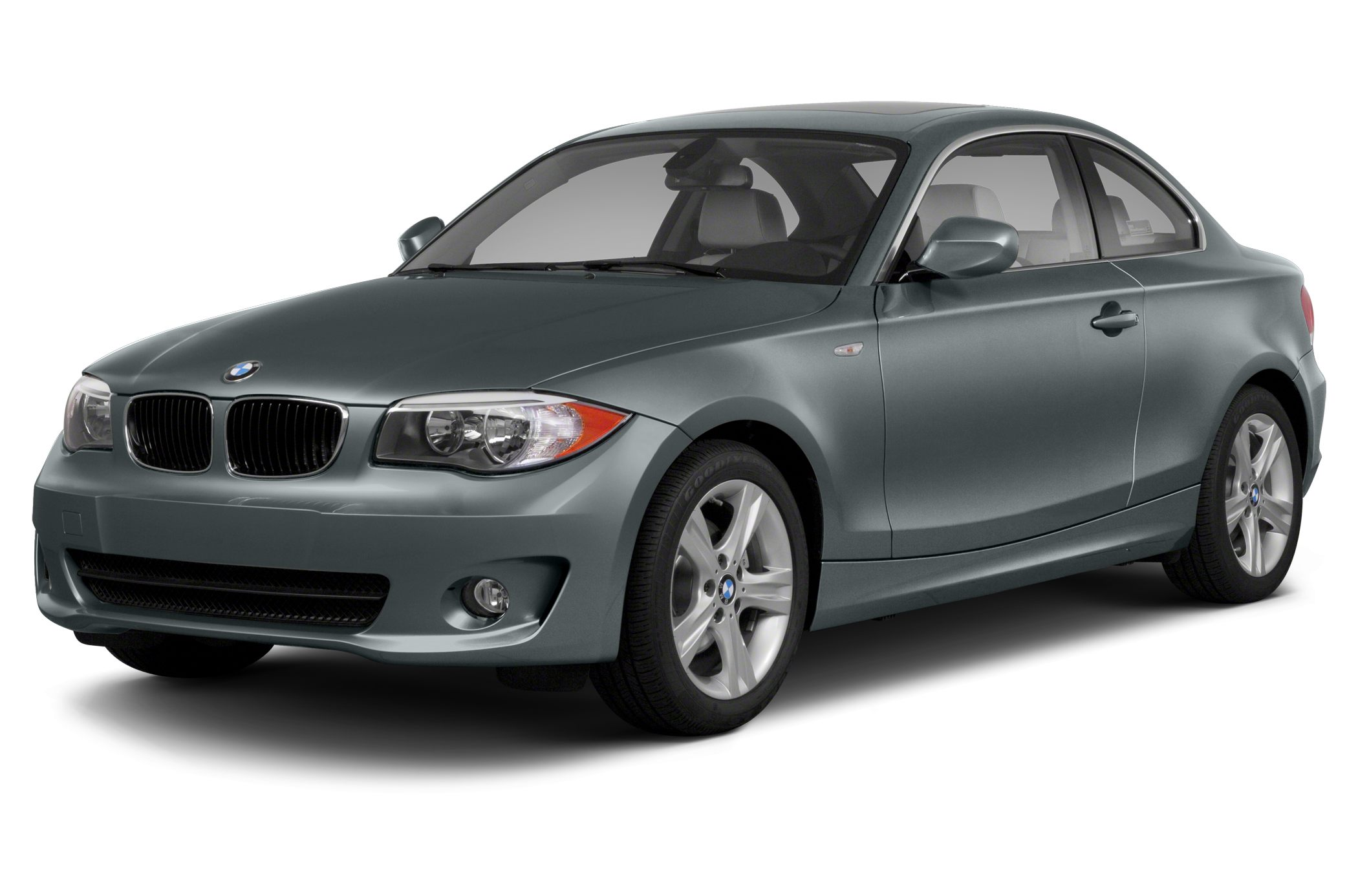 BMW Specs And Prices - Bmw 128i msrp
