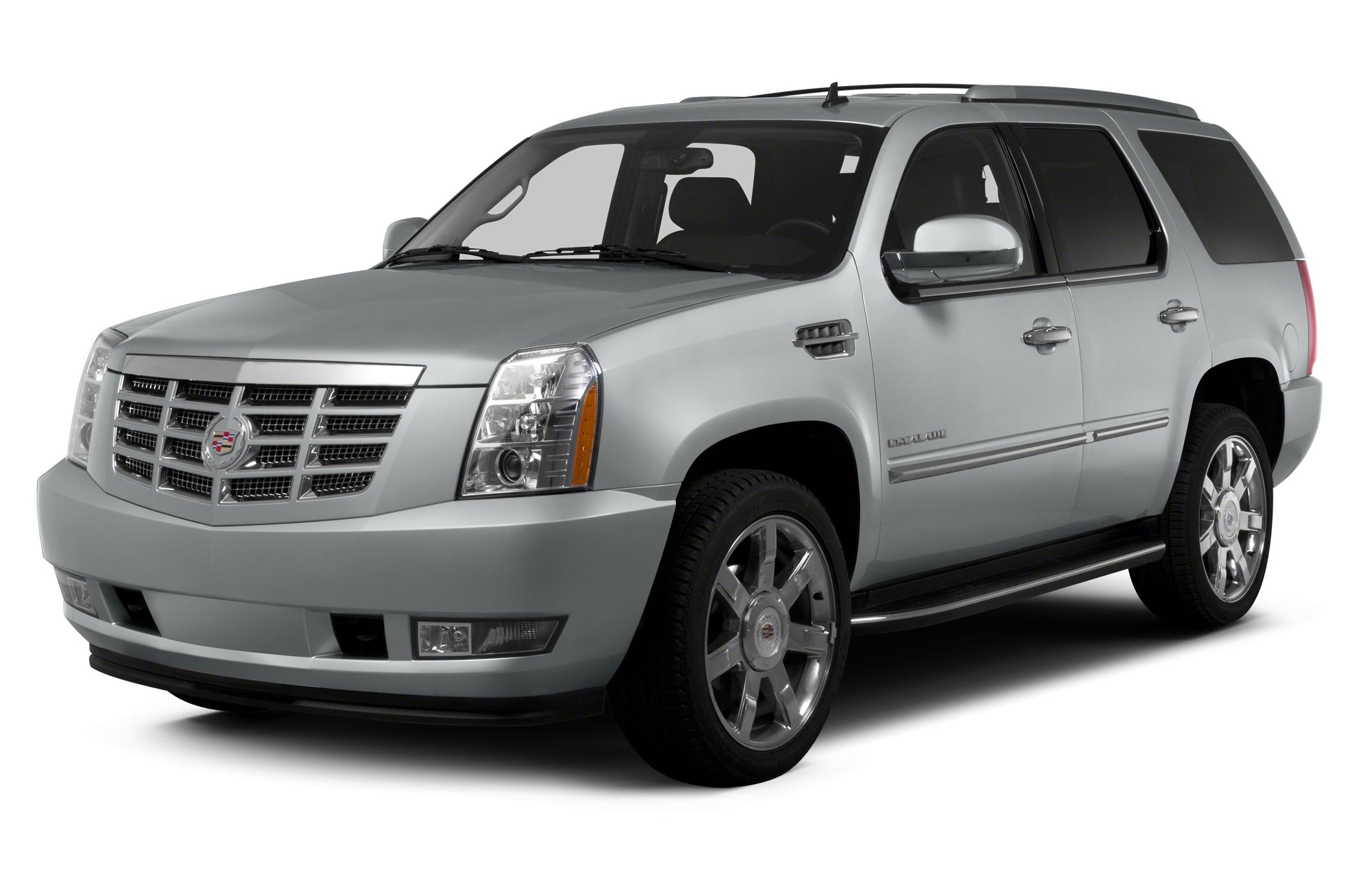 cars trend much is escalade rating reviews view and front motor how suv luxury a awd cadillac