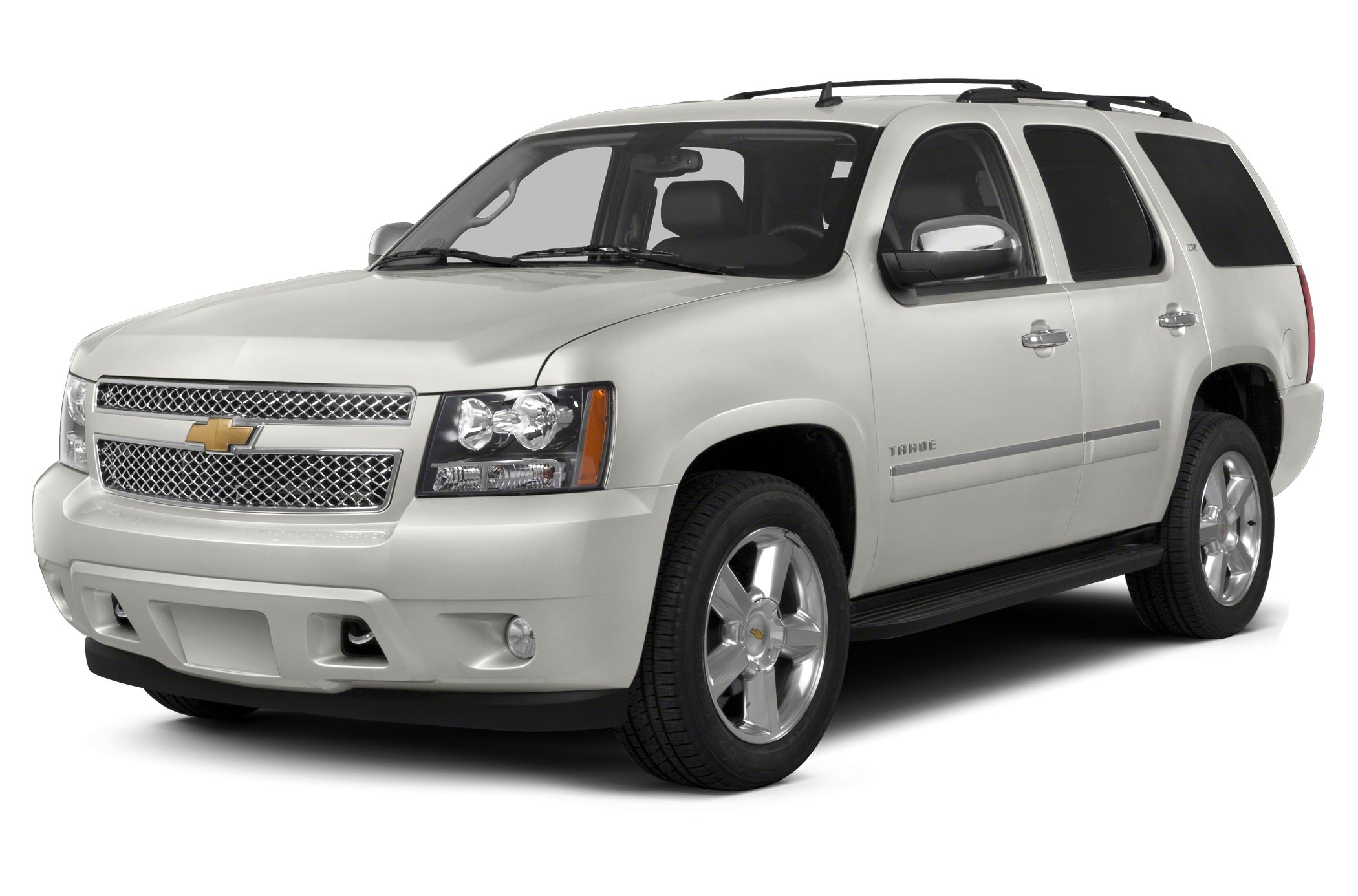 10 Chevrolet Tahoe Pictures | 2013 chevrolet tahoe