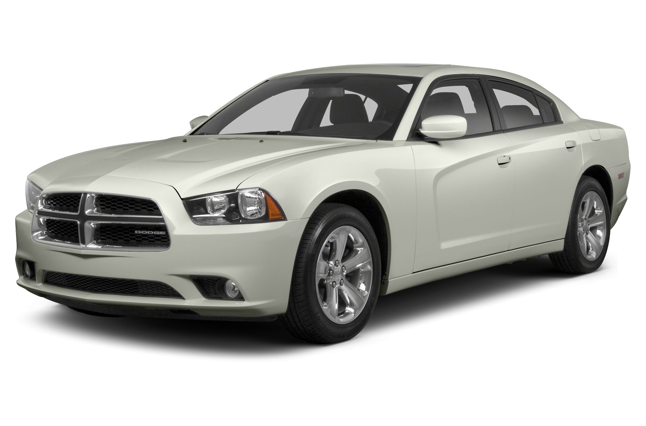 2013 Dodge Charger R T 4dr Rear Wheel Drive Sedan Specs And Prices