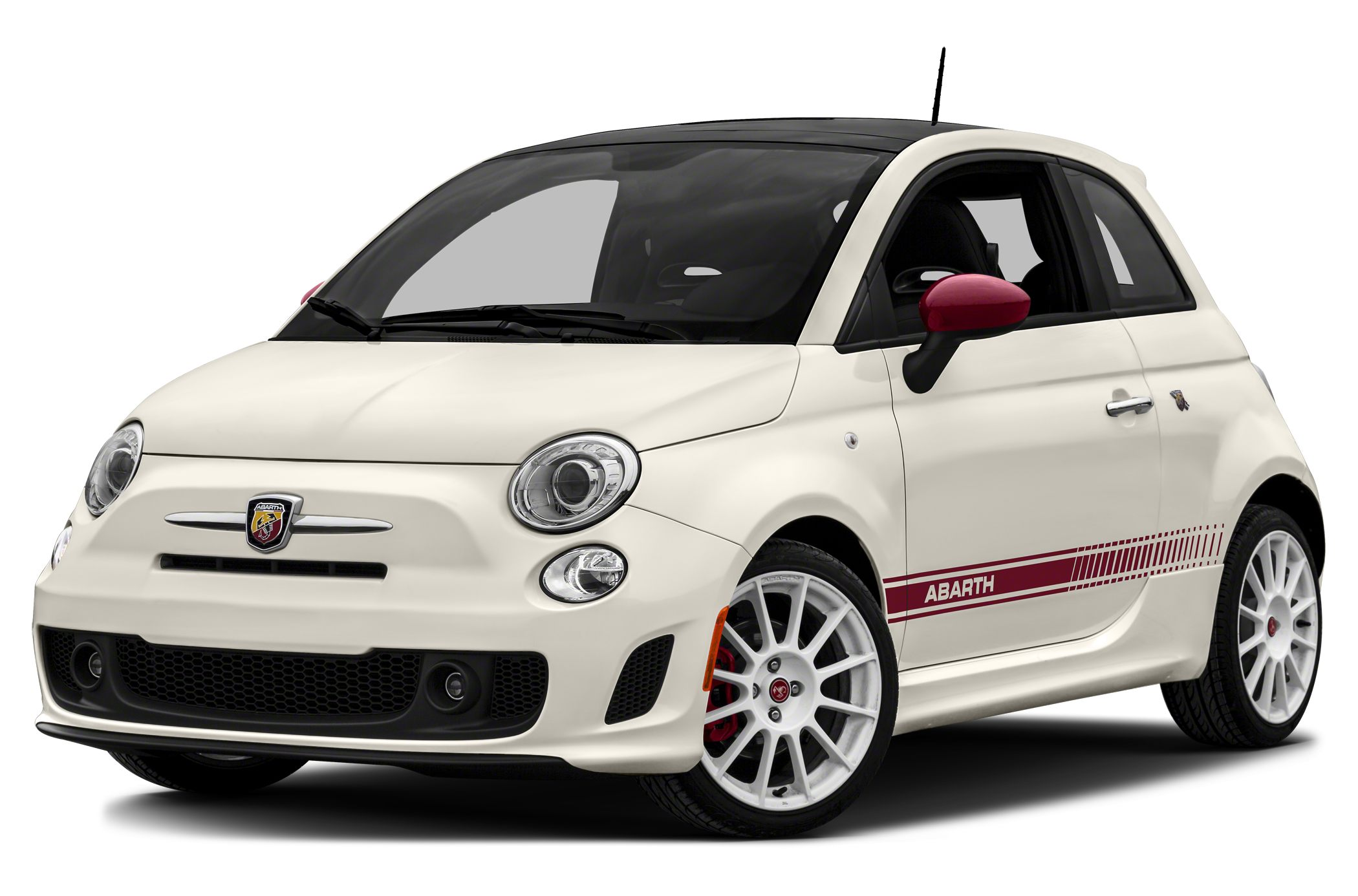 preview engine fiat cars abarth cargurus size overview pic