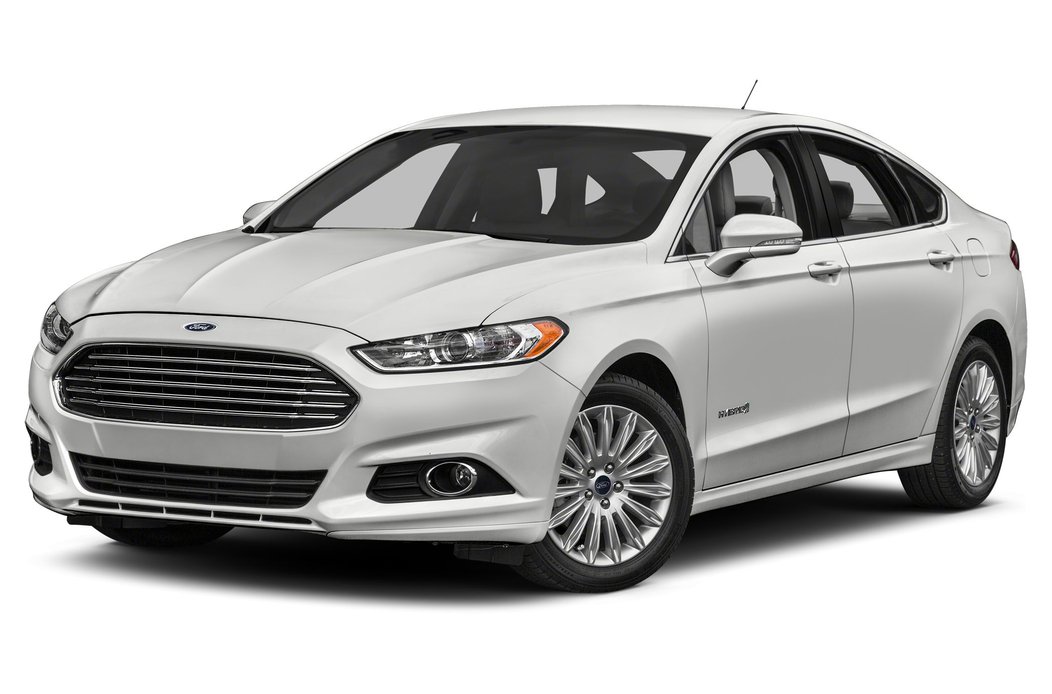 2014 ford fusion hybrid titanium 4dr front wheel drive sedan specs and prices