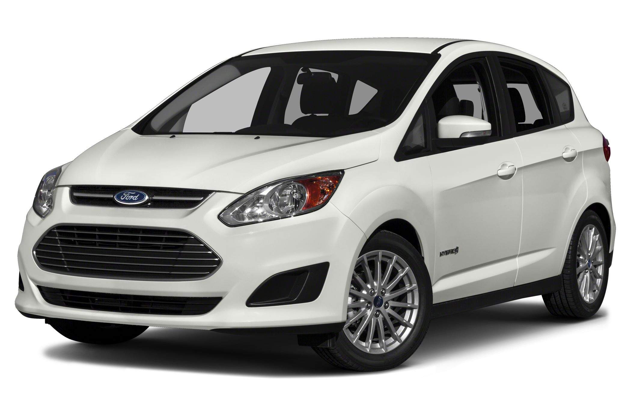 2014 Ford C Max Hybrid Se 4dr Hatchback Specs And Prices