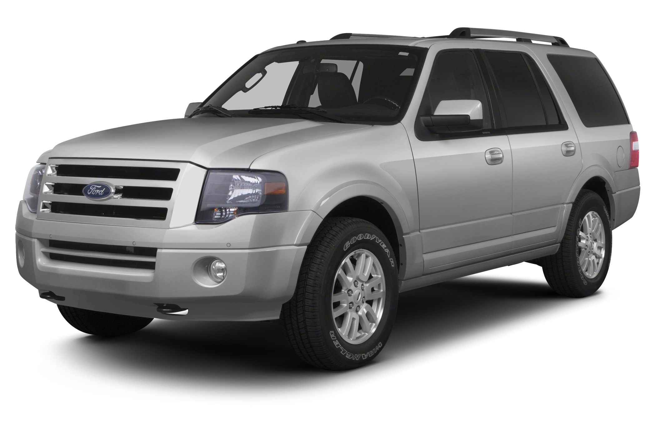 Interesting Info About 2013 ford Expedition towing Capacity wi...<a href=