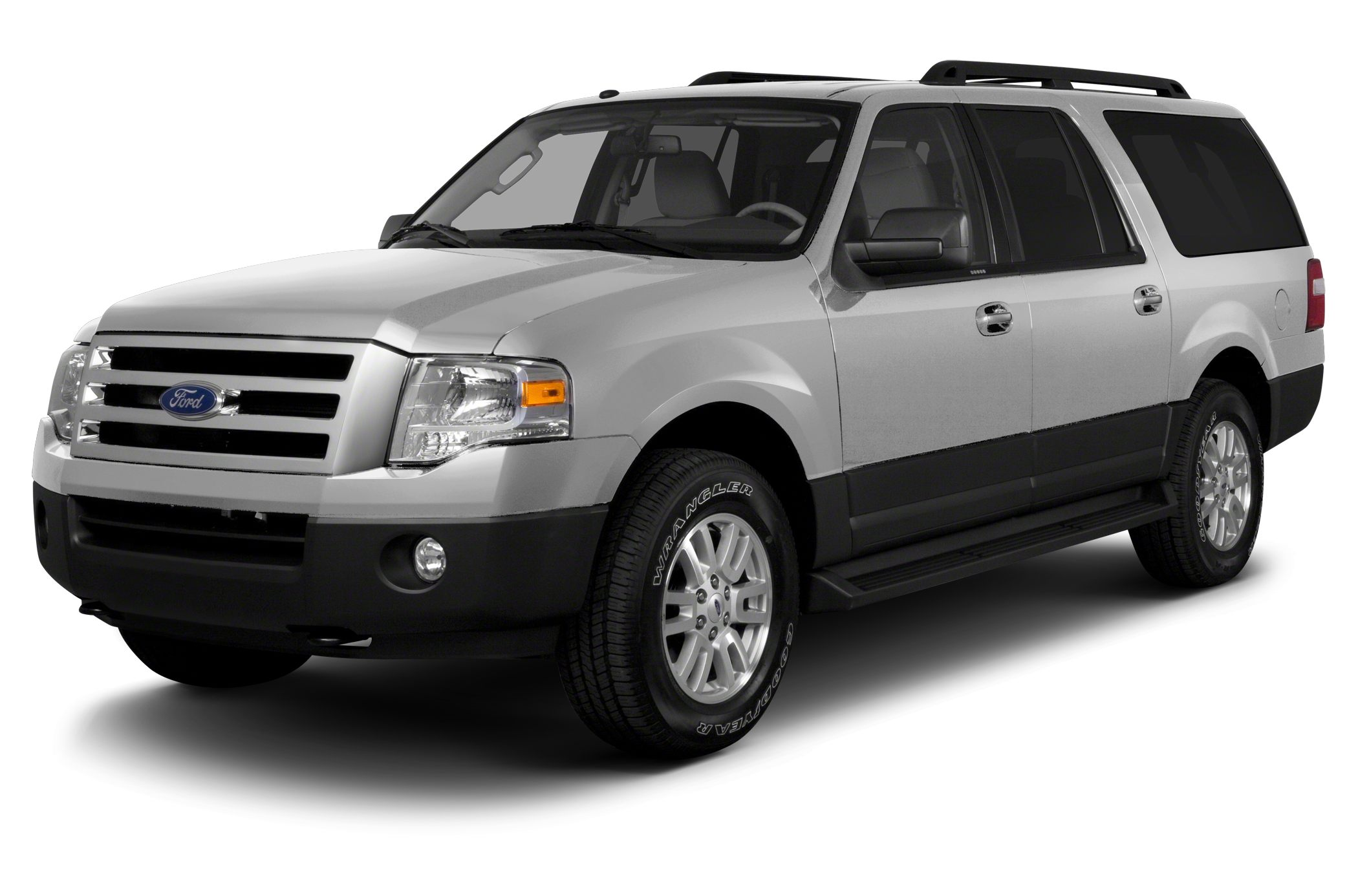 2013 Ford Expedition El Xlt 4dr 4x4 Specs And Prices