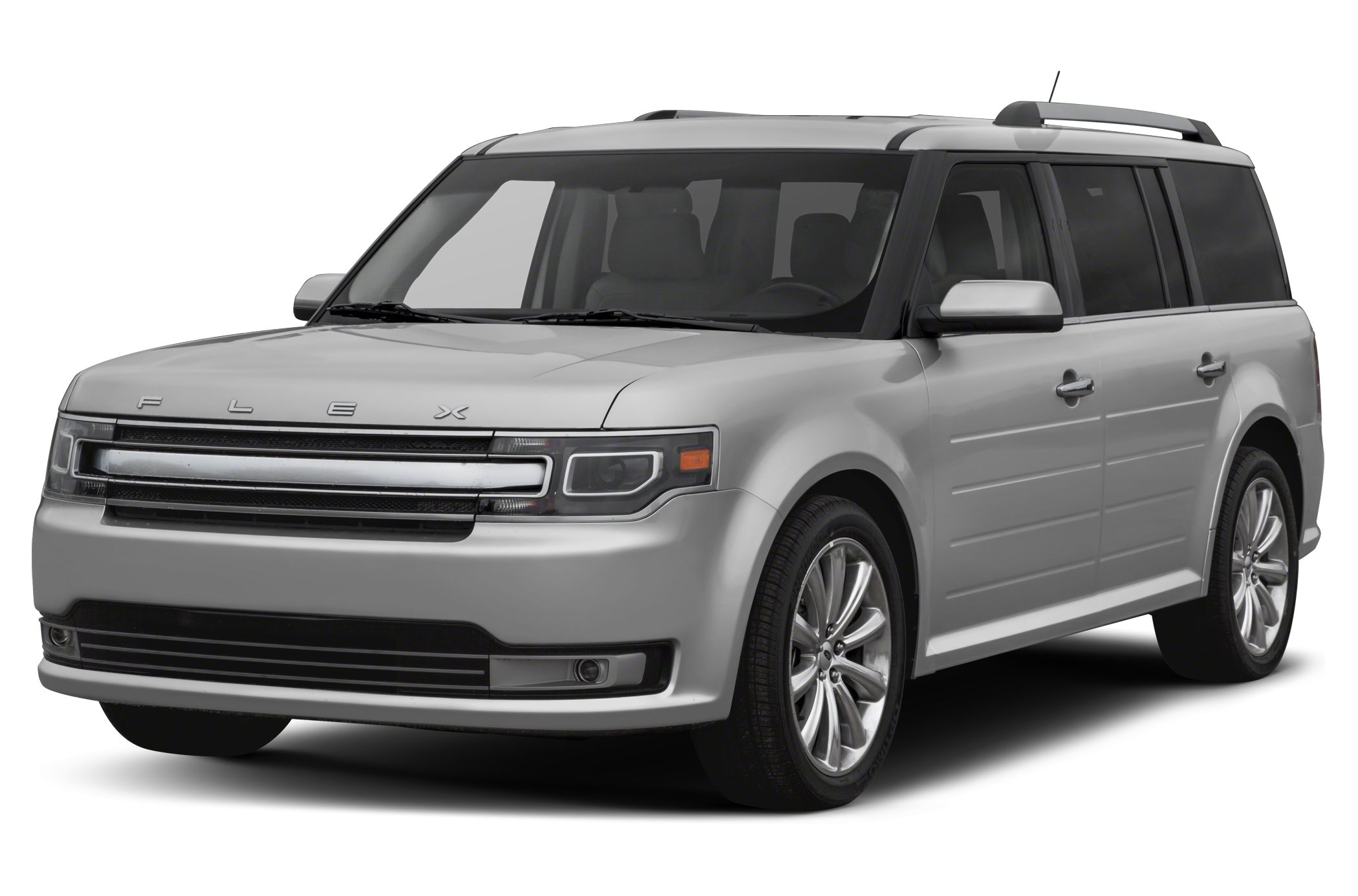 2016 ford flex sel 4dr front wheel drive pricing and options
