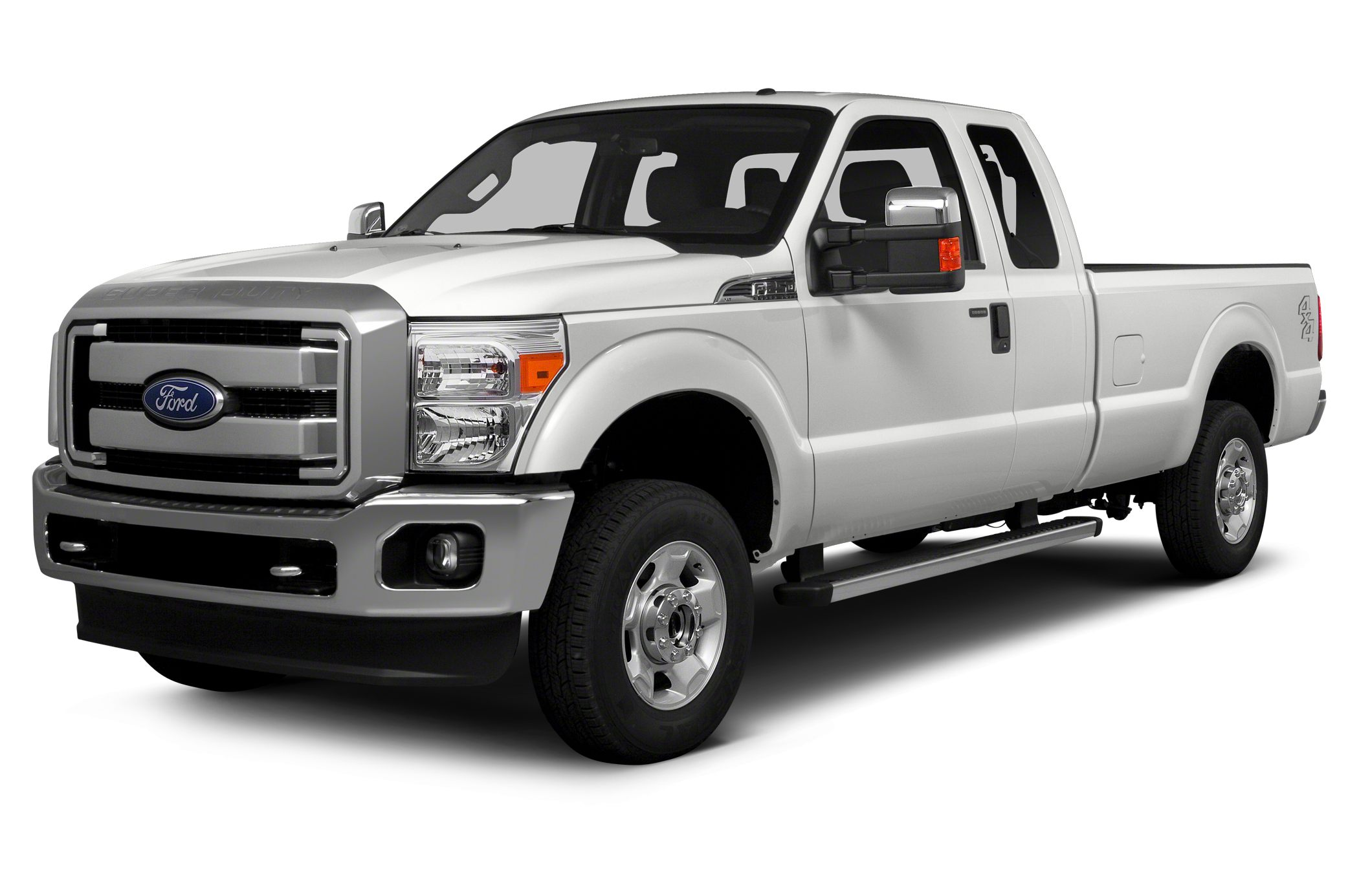 Marvelous 2016 Ford F 250 Lariat 4X4 Sd Super Cab 6 75 Ft Box 142 In Wb Srw Specs And Prices Machost Co Dining Chair Design Ideas Machostcouk