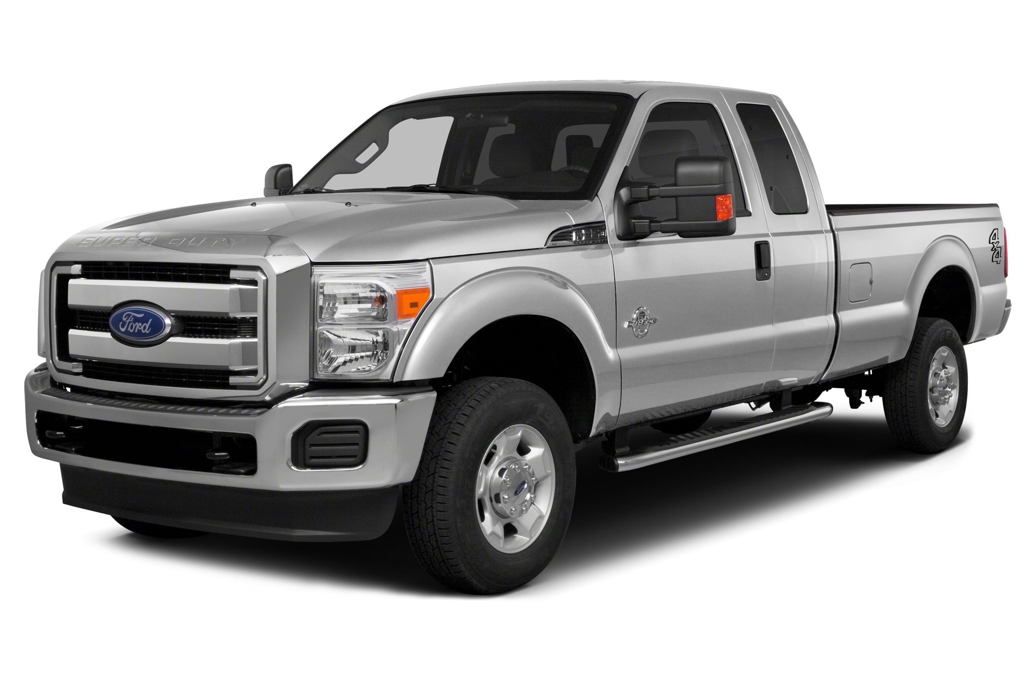 f hatter mad features prevnext superduty lead the ford