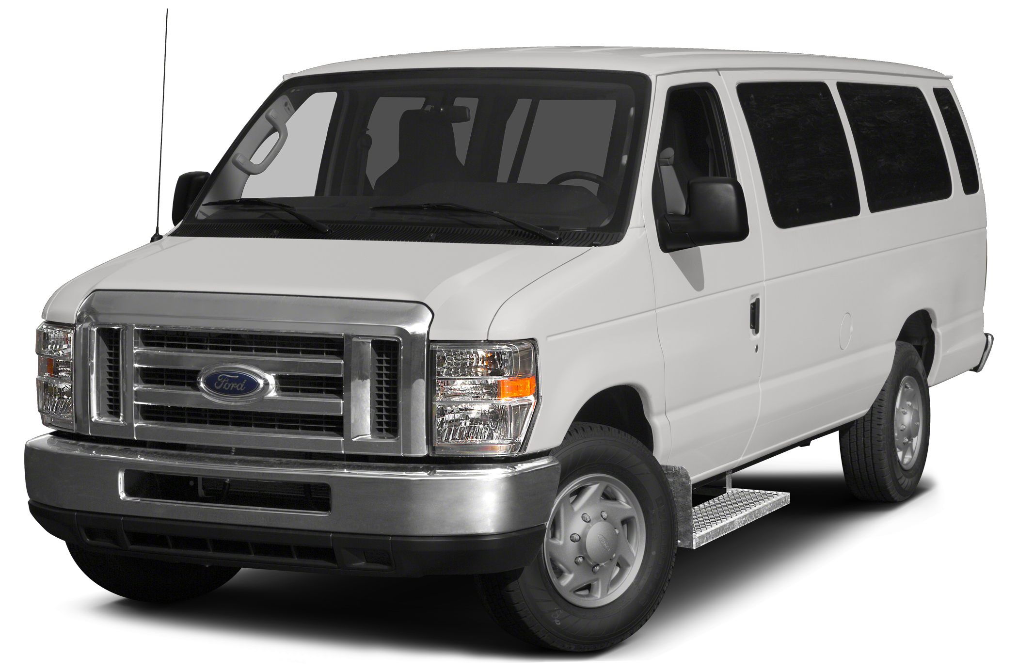 2013 Ford E-350 Super Duty XLT Extended Wagon Specs and Prices d1516f46a