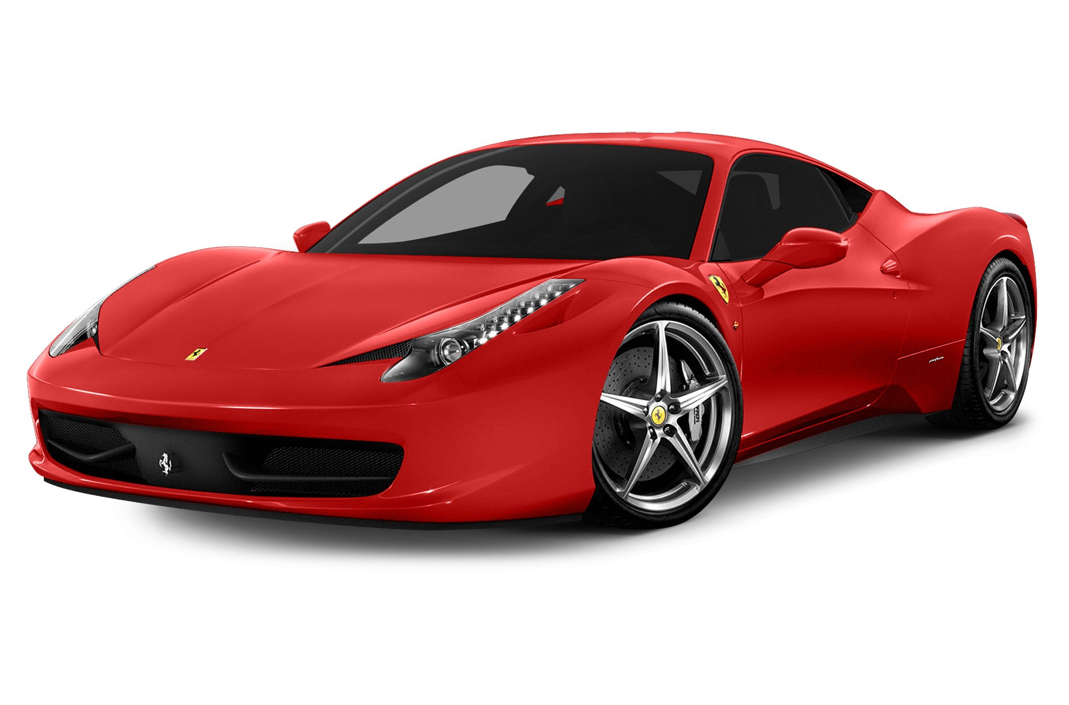ferrari 458 italia prices reviews and new model information autoblog. Black Bedroom Furniture Sets. Home Design Ideas