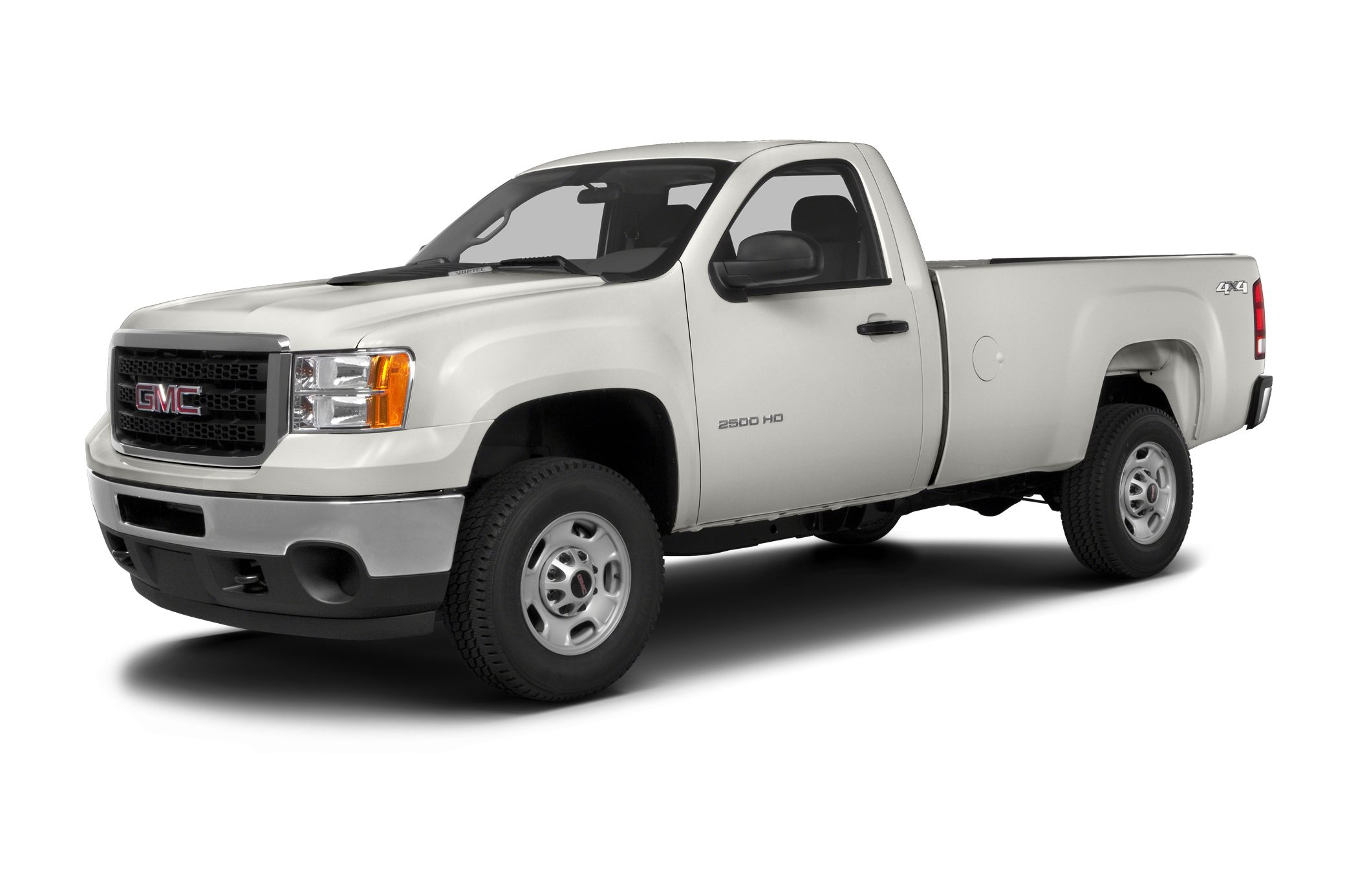 used in new for main sale pass eagle gmc brown sierra dealer