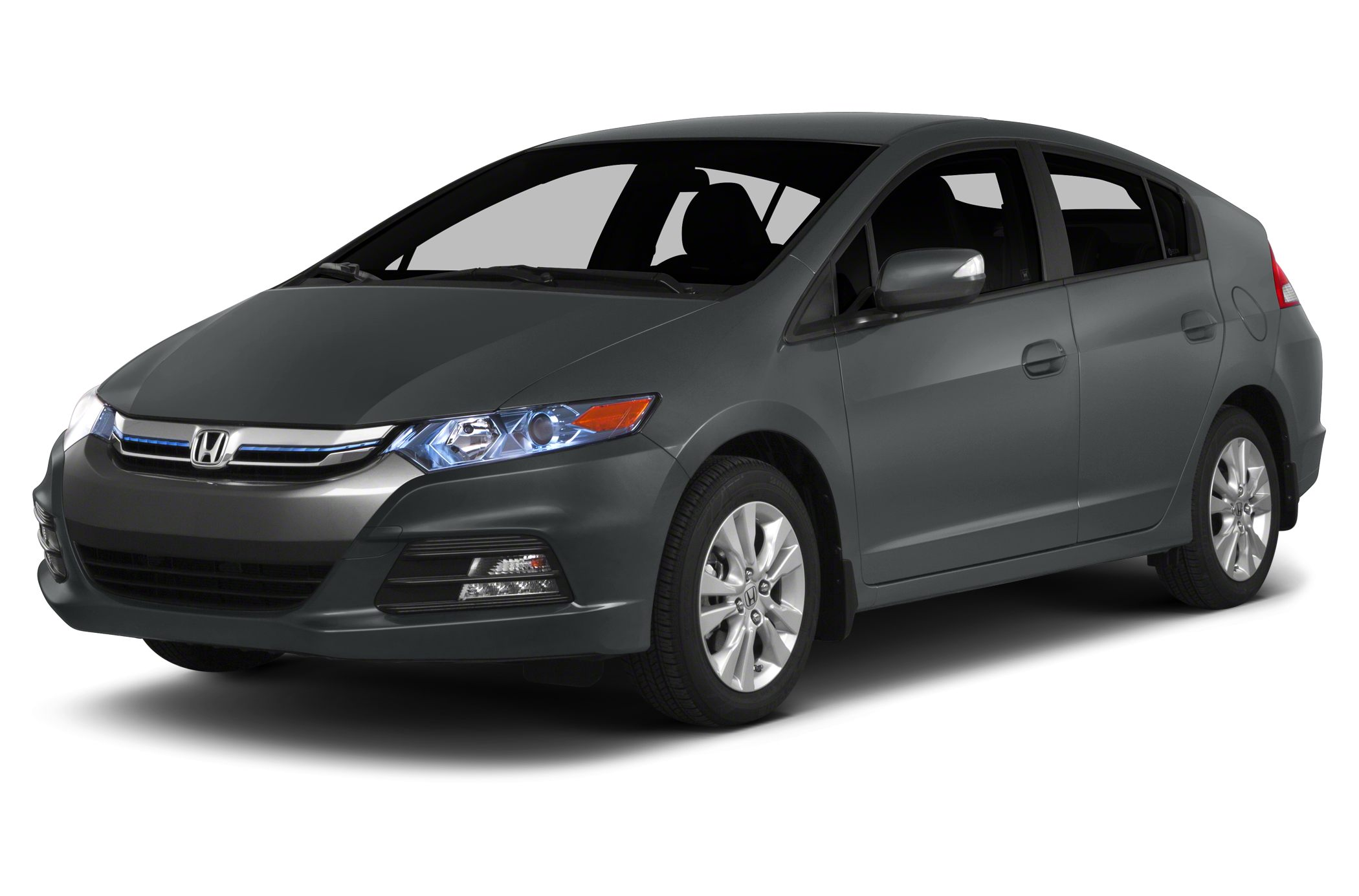 2013 Honda Insight Specs And Prices