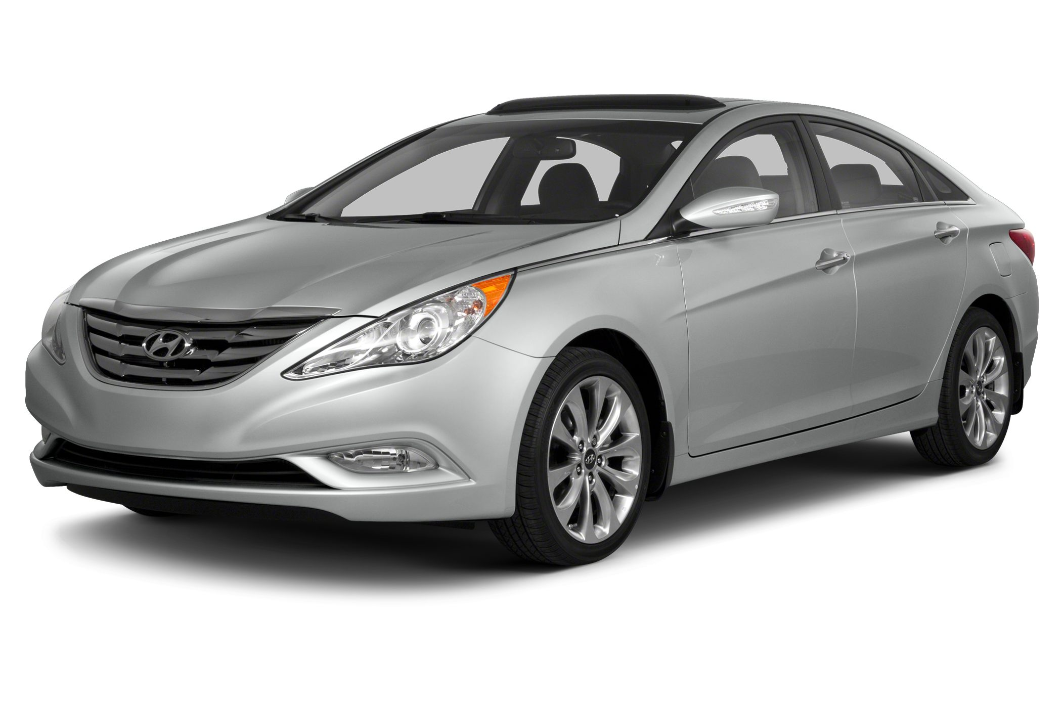 2013 hyundai sonata limited 2 0t 4dr sedan specs and prices http mcrouter digimarc com imagebridge router mcrouter asp p source 101 p id 332763 p typ 4 p did 0 p cpy 2012 p att 5