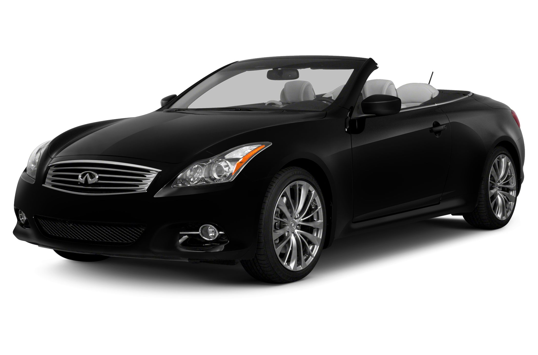 infinity best contents wheels quality convertible mad free asp infiniti model