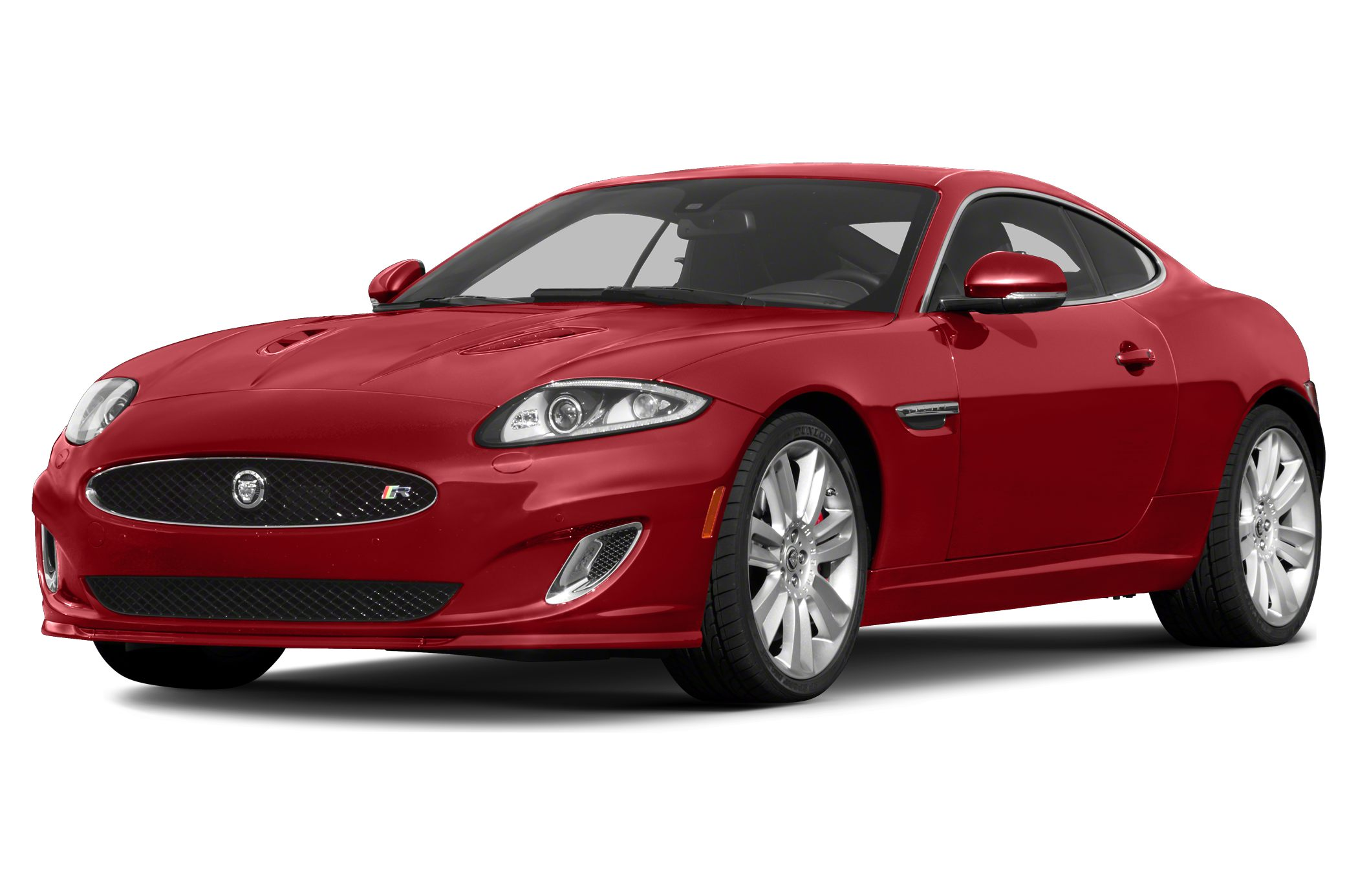 2013 Jaguar Xk Xkr 2dr Coupe Specs And Prices