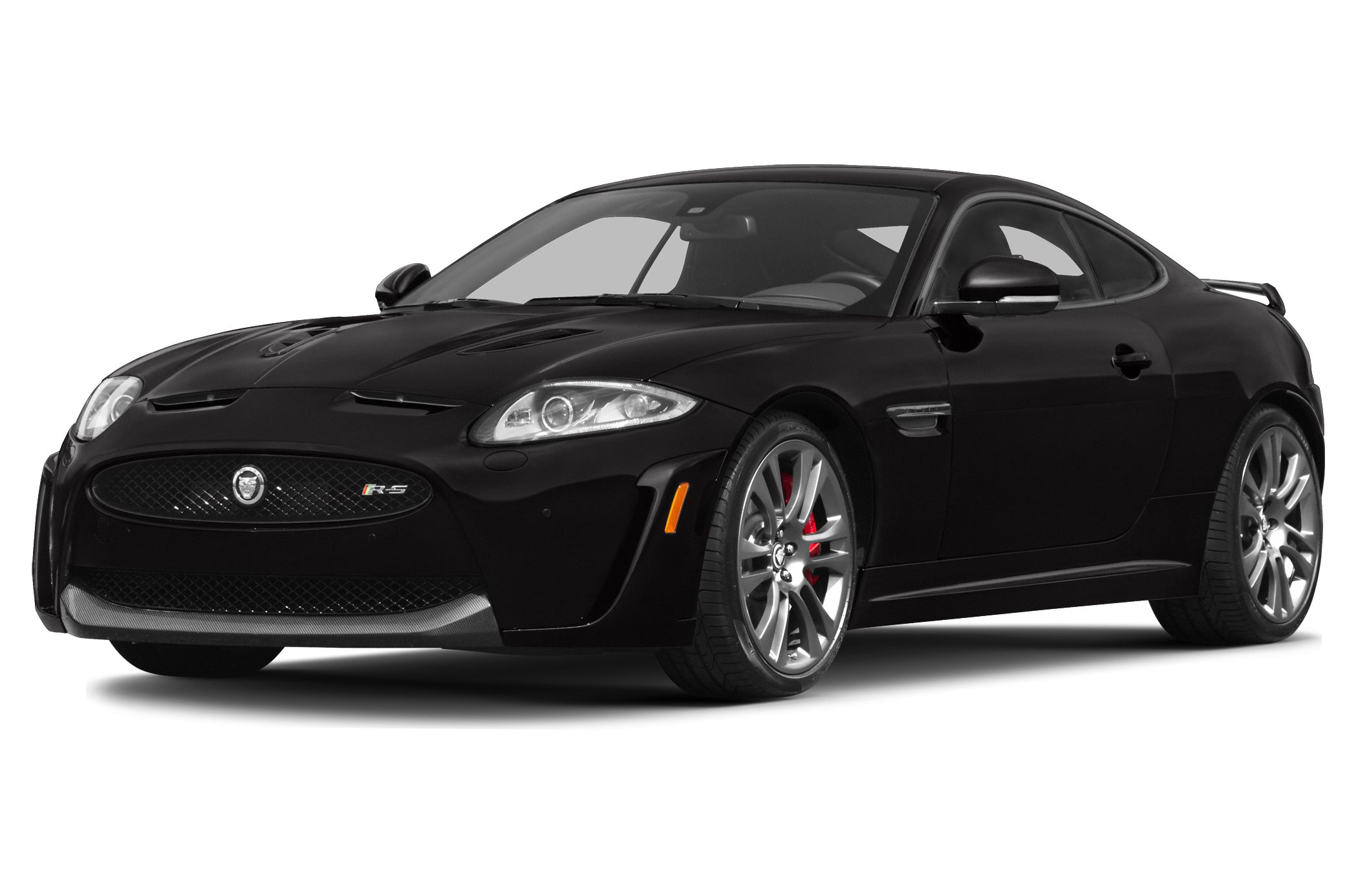 2013 Jaguar Xk Xkr S 2dr Coupe Pricing And Options
