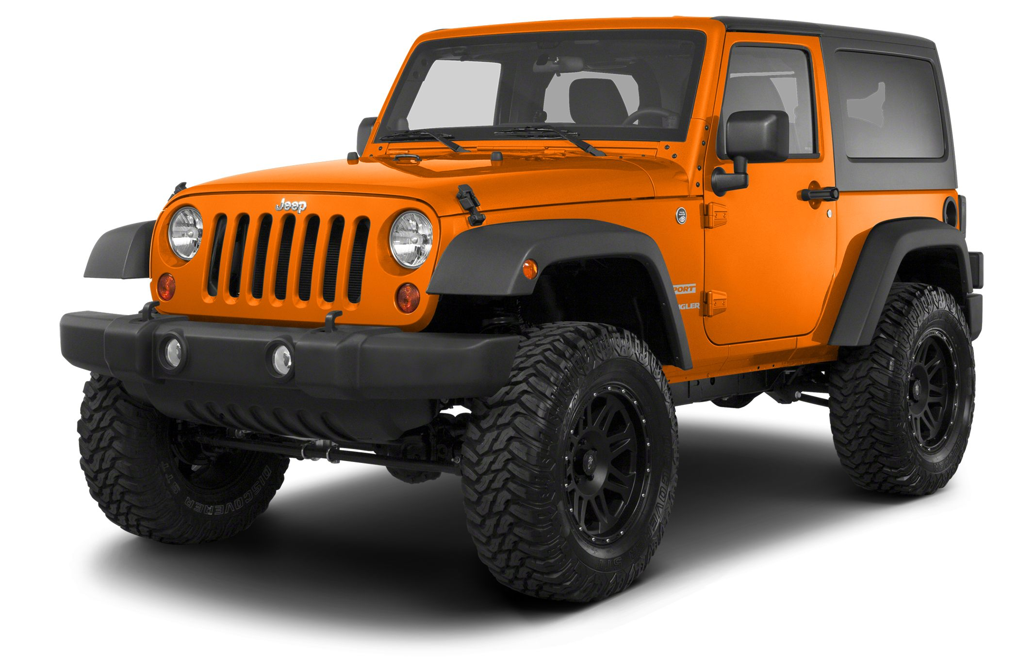 review middle two east sport hdr reviews moparized wrangler jeep img sahara door motoring