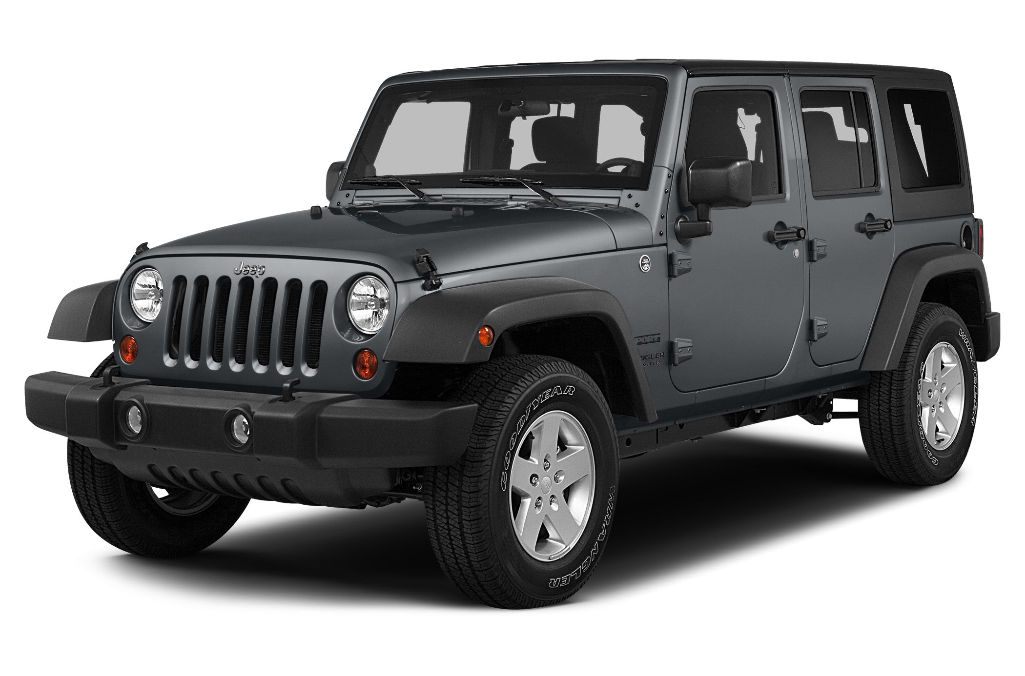2013 jeep wrangler unlimited rubicon 4dr 4x4 pricing and options