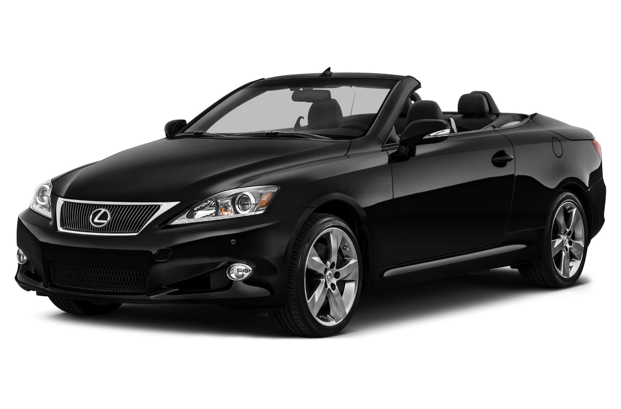 2015 lexus is 350c new car test drive