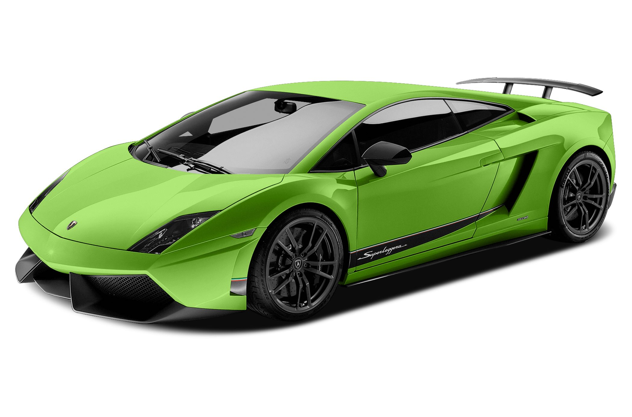 2013 Lamborghini Gallardo Specs And Prices