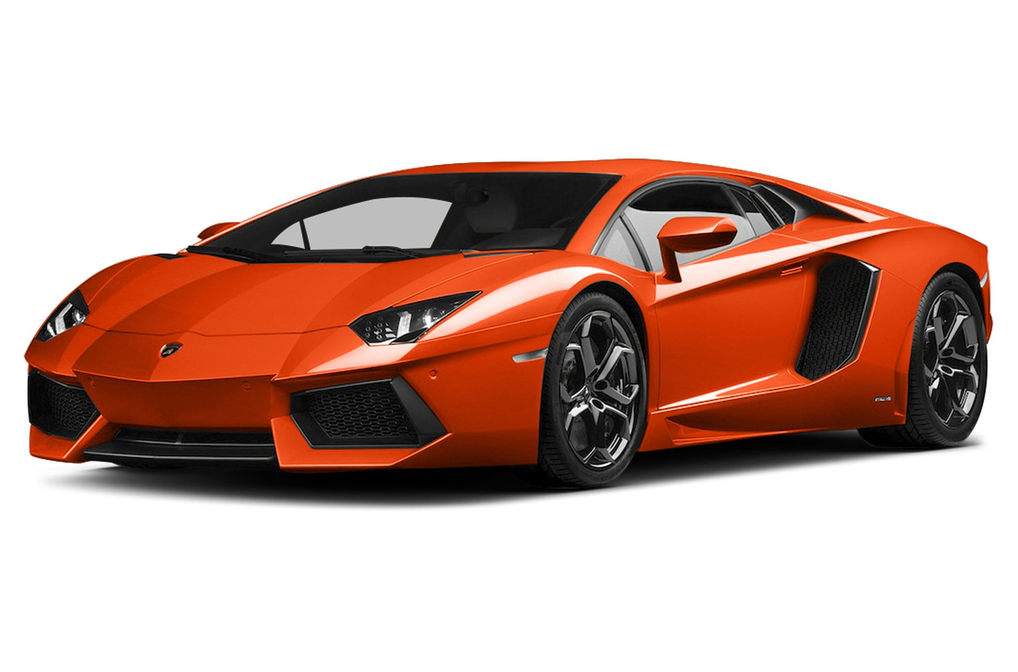 2016 Lamborghini Aventador Specs And Prices