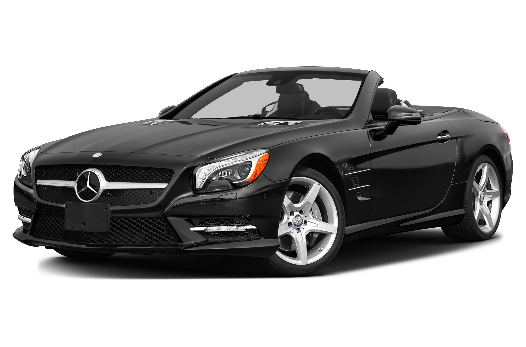 mercedes benz sl class prices reviews and new model. Black Bedroom Furniture Sets. Home Design Ideas