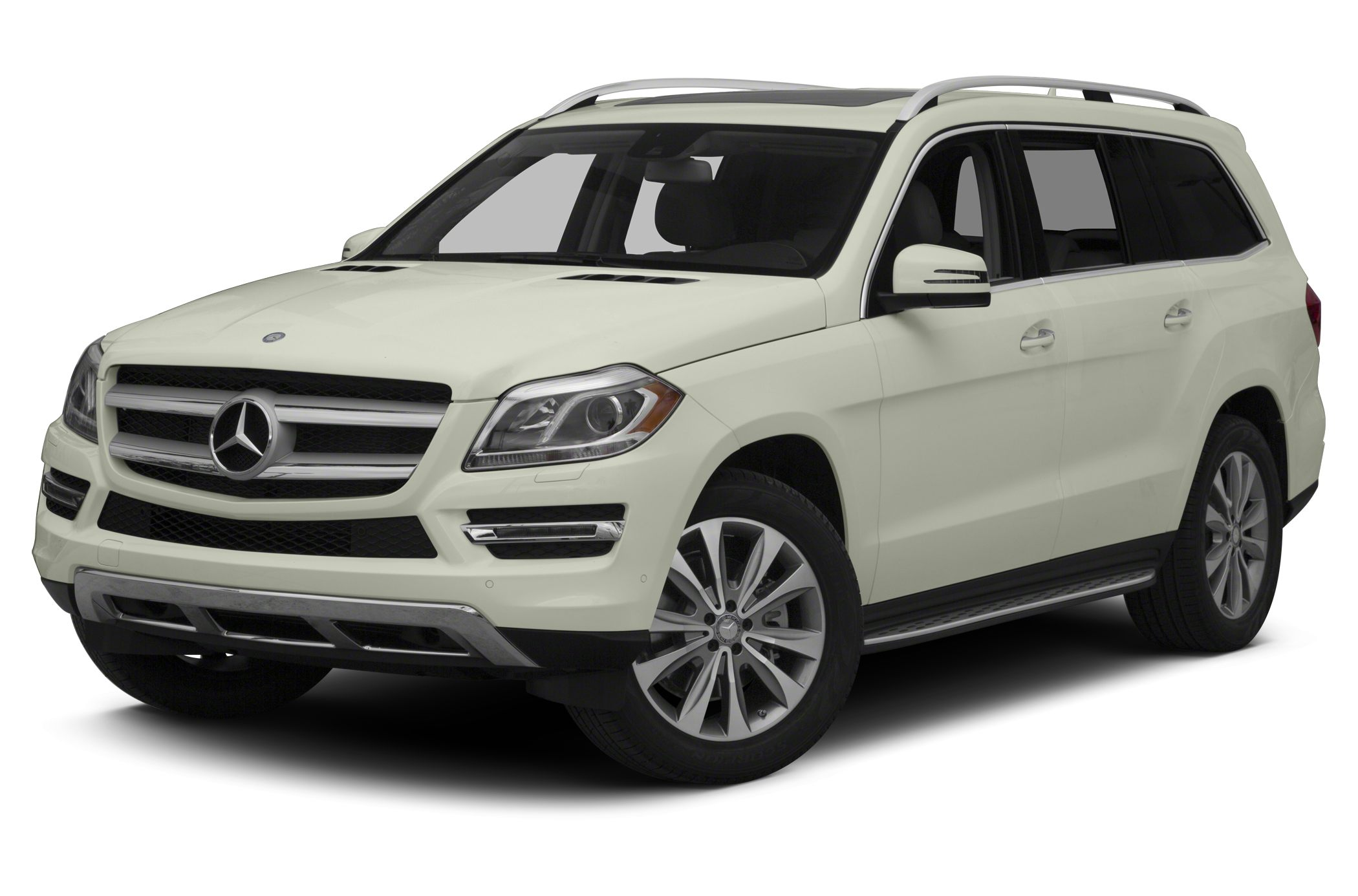 USC30MBS111A021001 Interesting Info About 2013 Mercedes Gl450 for Sale
