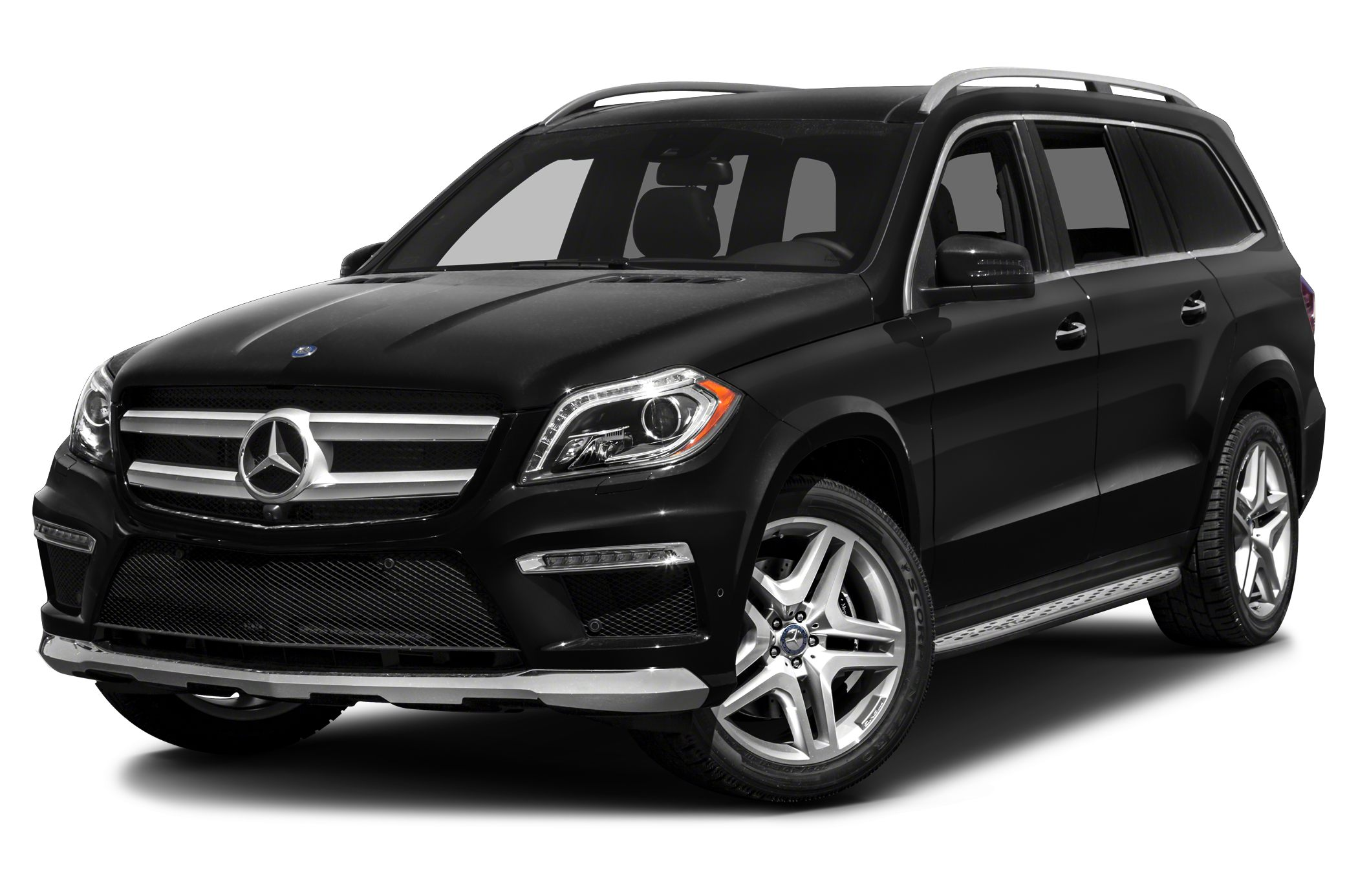 2016 Mercedes Benz Gl Cl Base 350 Bluetec 4dr All Wheel Drive 4matic Specs And Prices