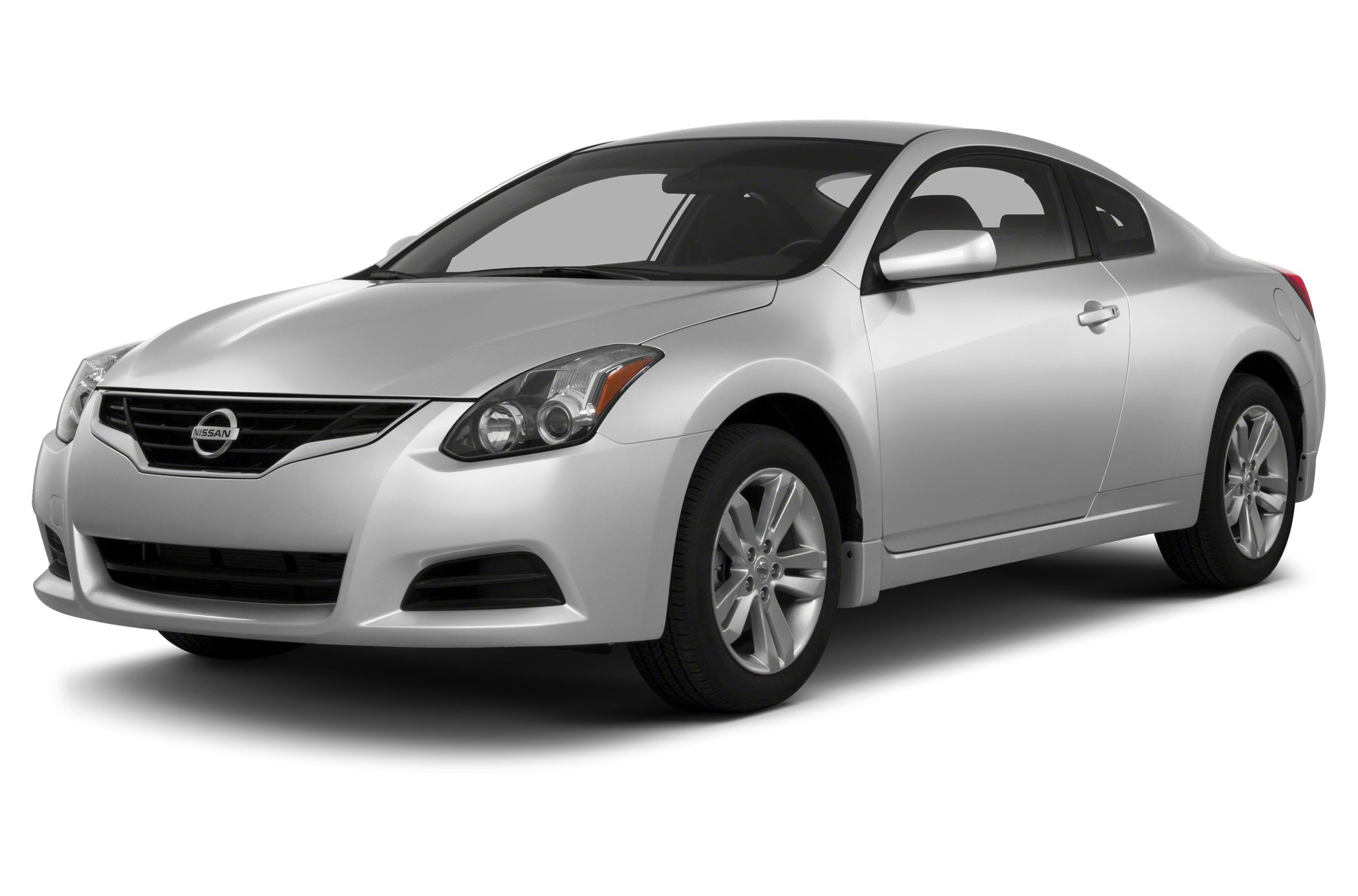 2013 nissan altima 25 s 2dr coupe pricing and options vanachro Gallery