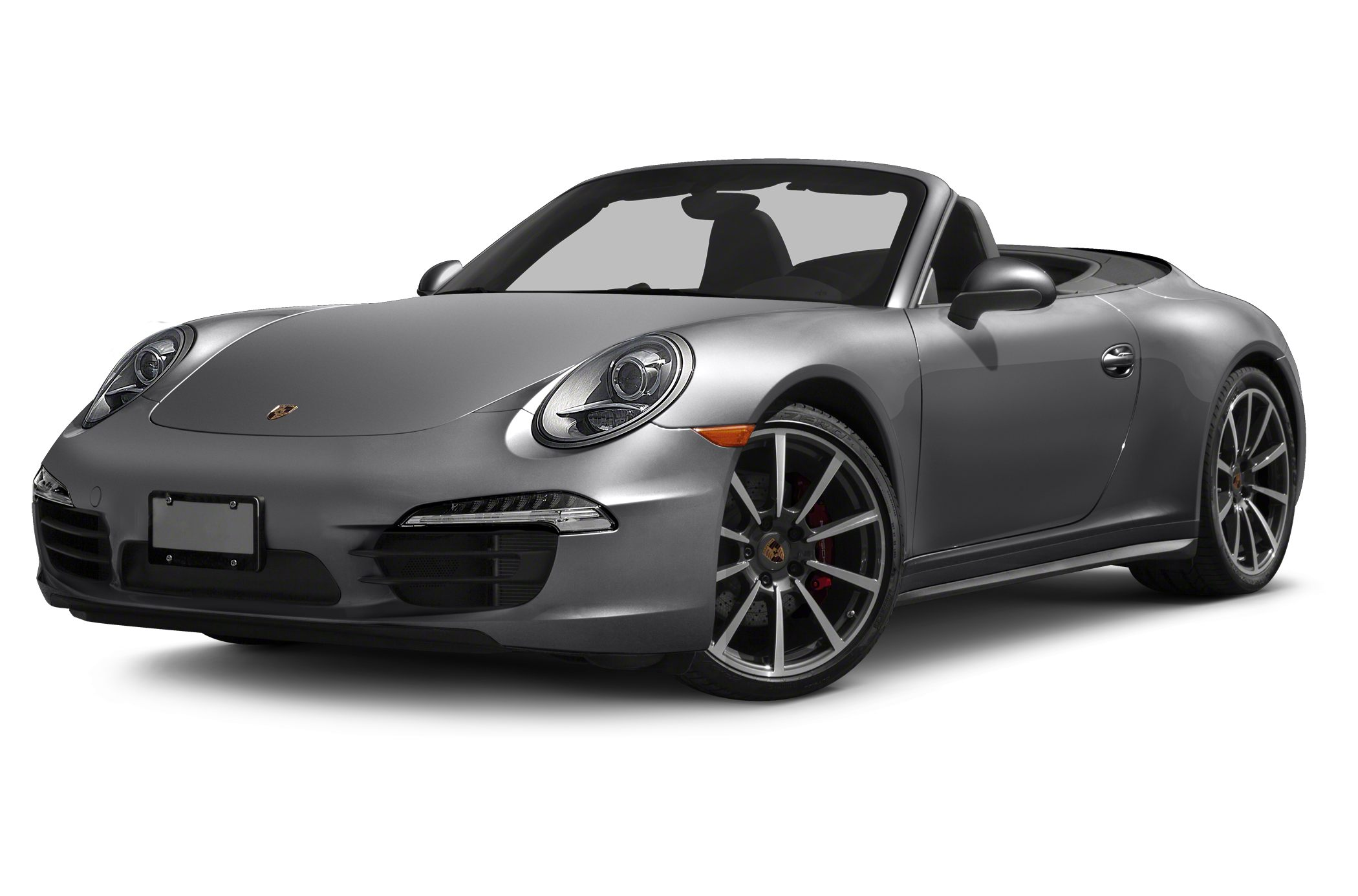 2016 Porsche 911 Carrera 4s 2dr All Wheel Drive Cabriolet Specs And Prices