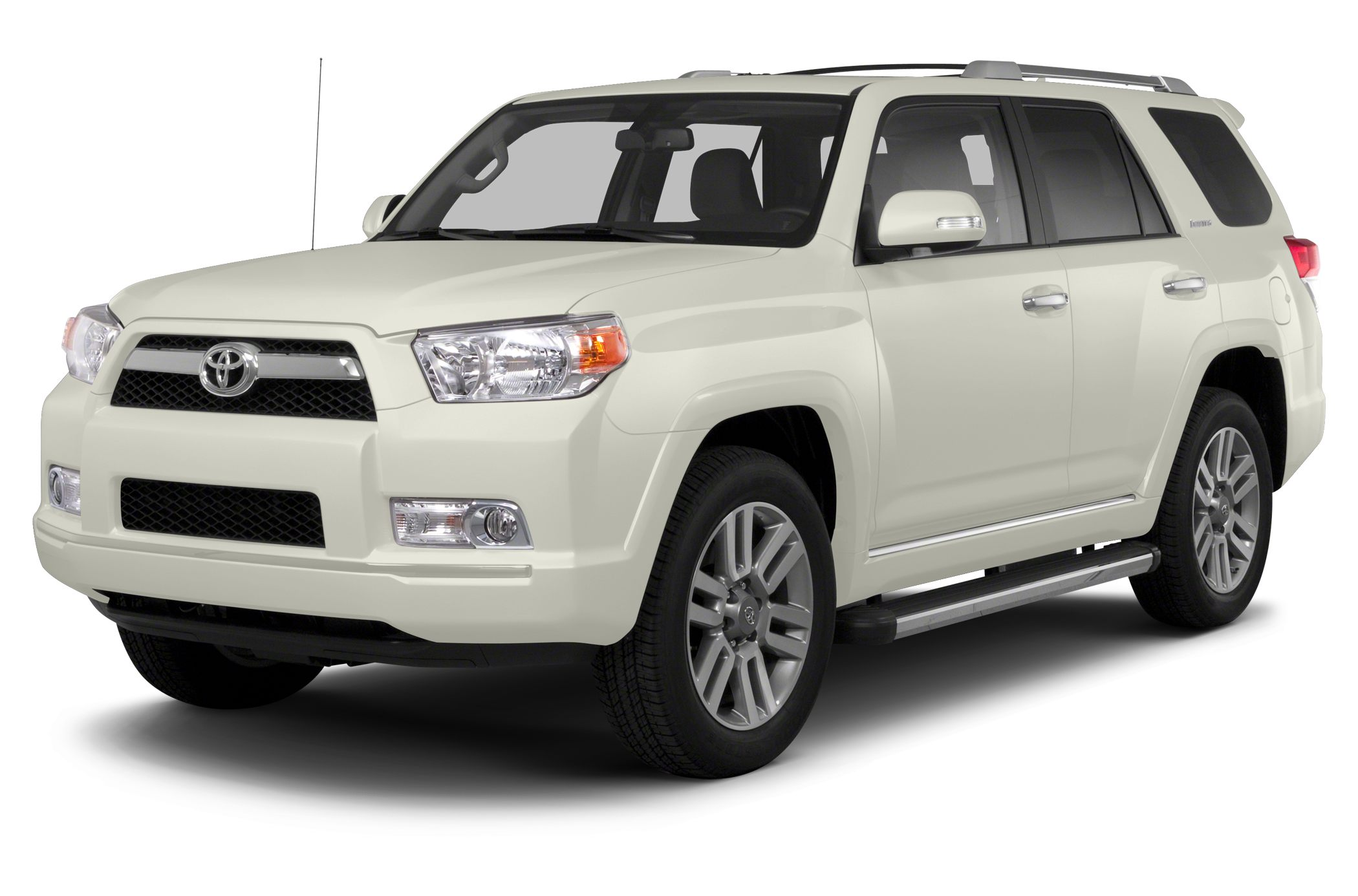 USC30TOS072B021001 Great Description About Used toyota 4runner for Sale
