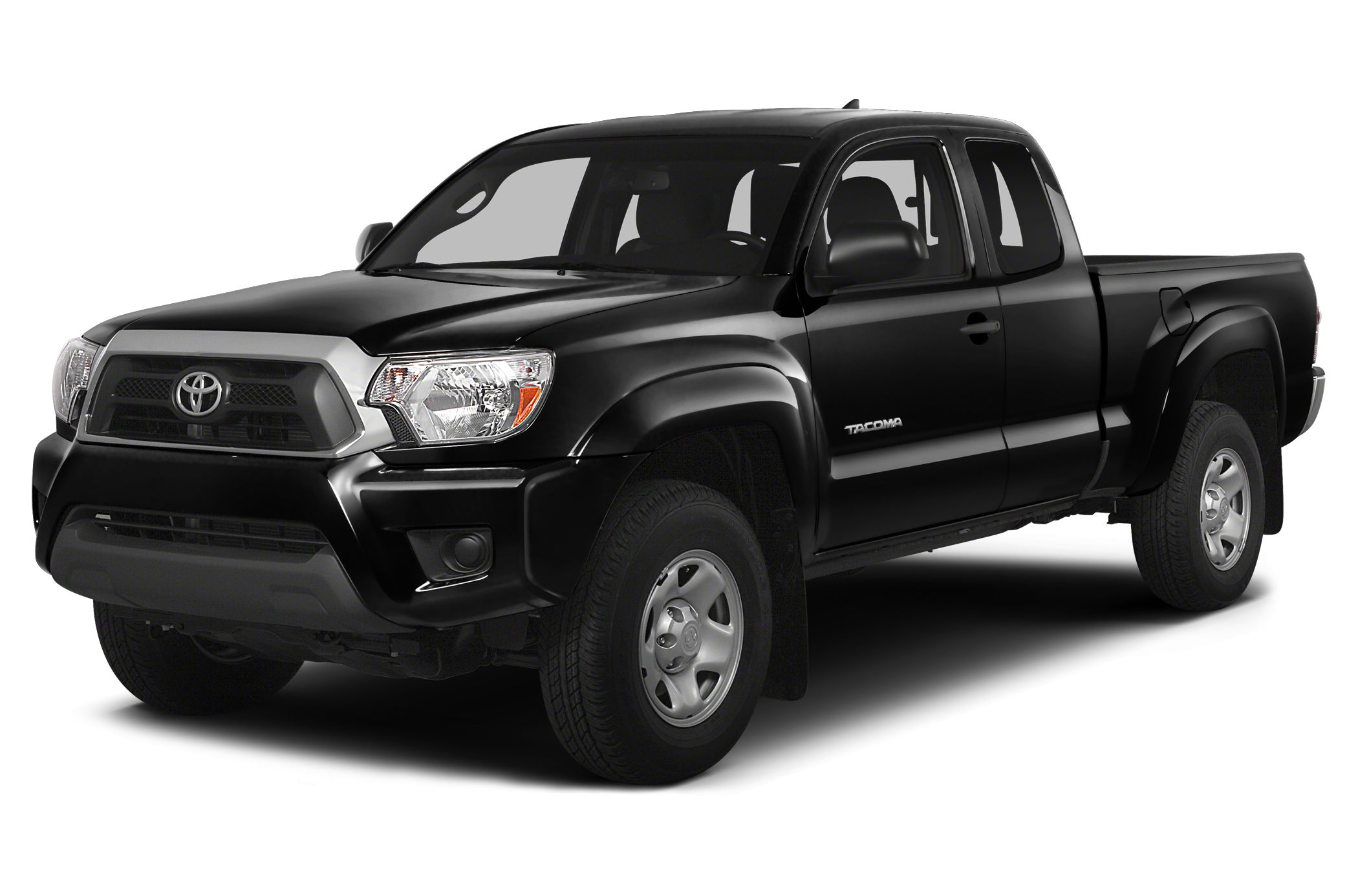 trd sport graphite tacoma toyota magnetic access photo car metallic gray colors cab