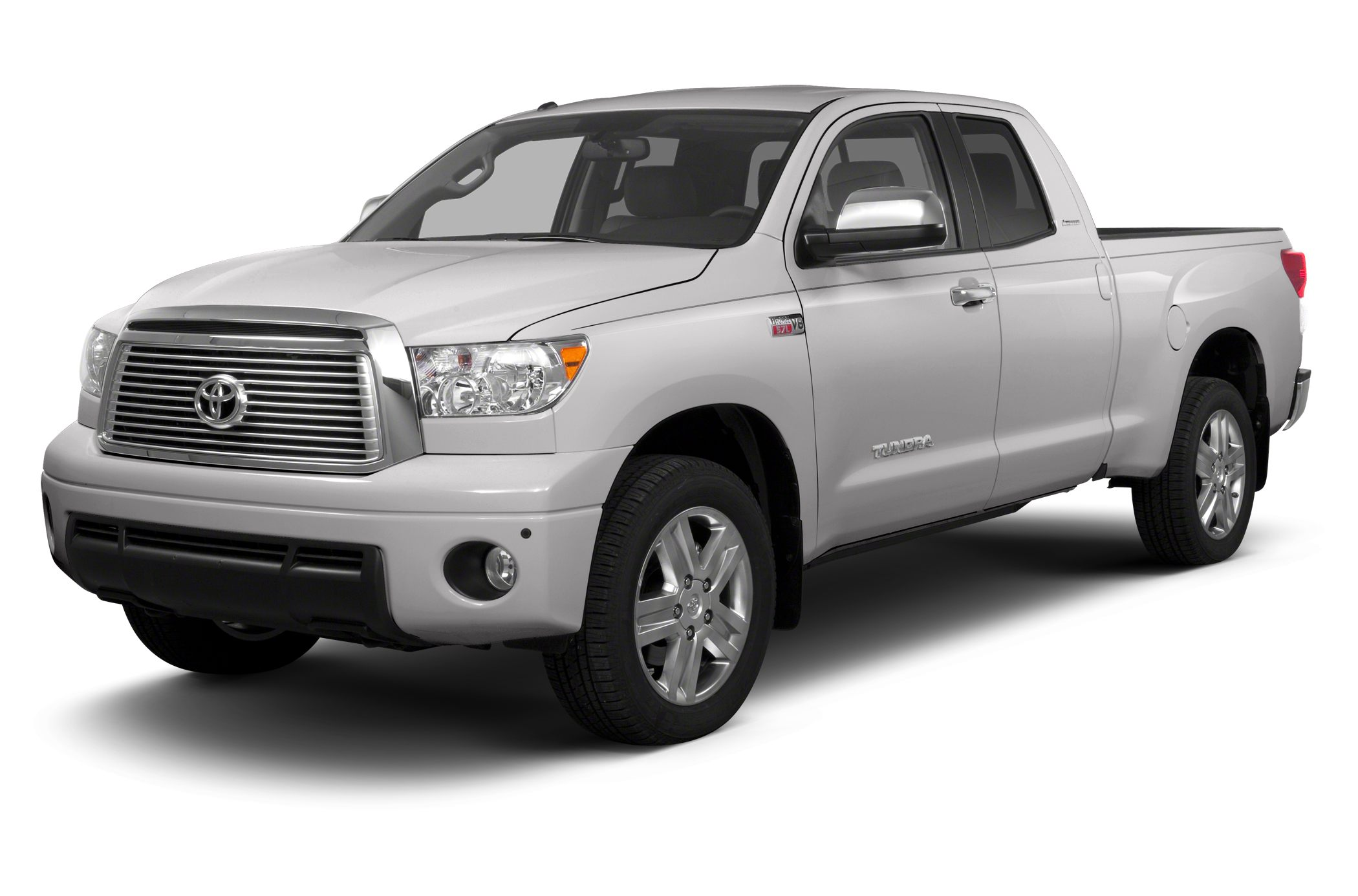 2013 Toyota Tundra Limited 5 7l V8 4x4 Double Cab 6 6 Ft Box 145 7 In Wb Specs And Prices